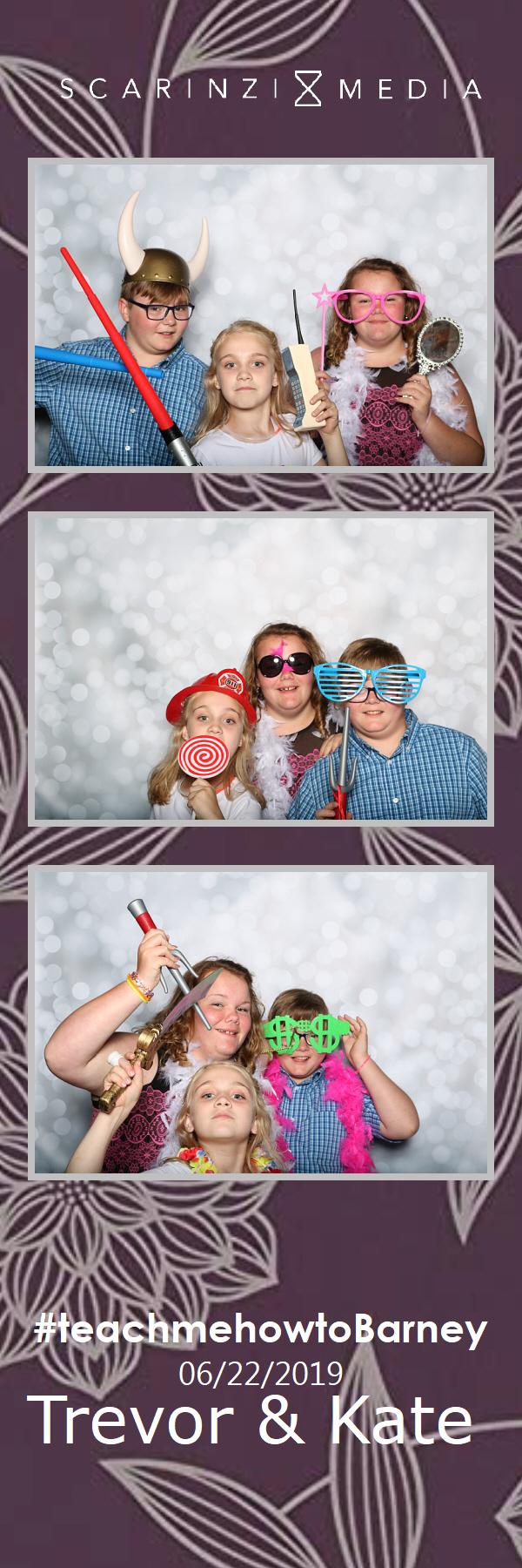 2019.06.22 - Barney Wedding PHOTOBOOTH84.jpg