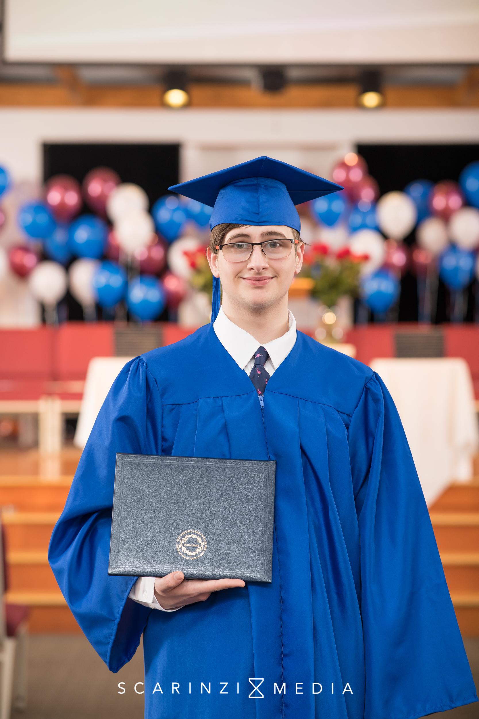 LEAH Graduation 19_social-0001.jpg