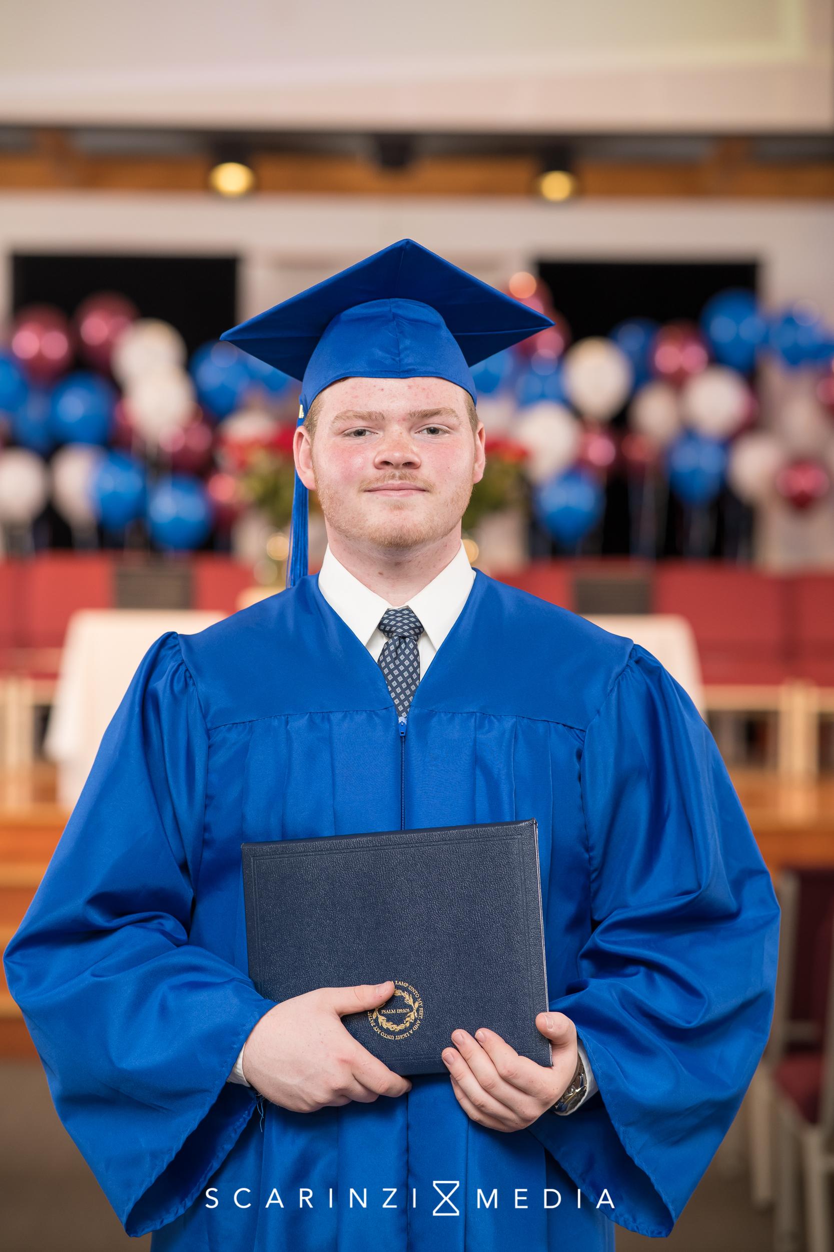 LEAH Graduation 19_social-0002.jpg