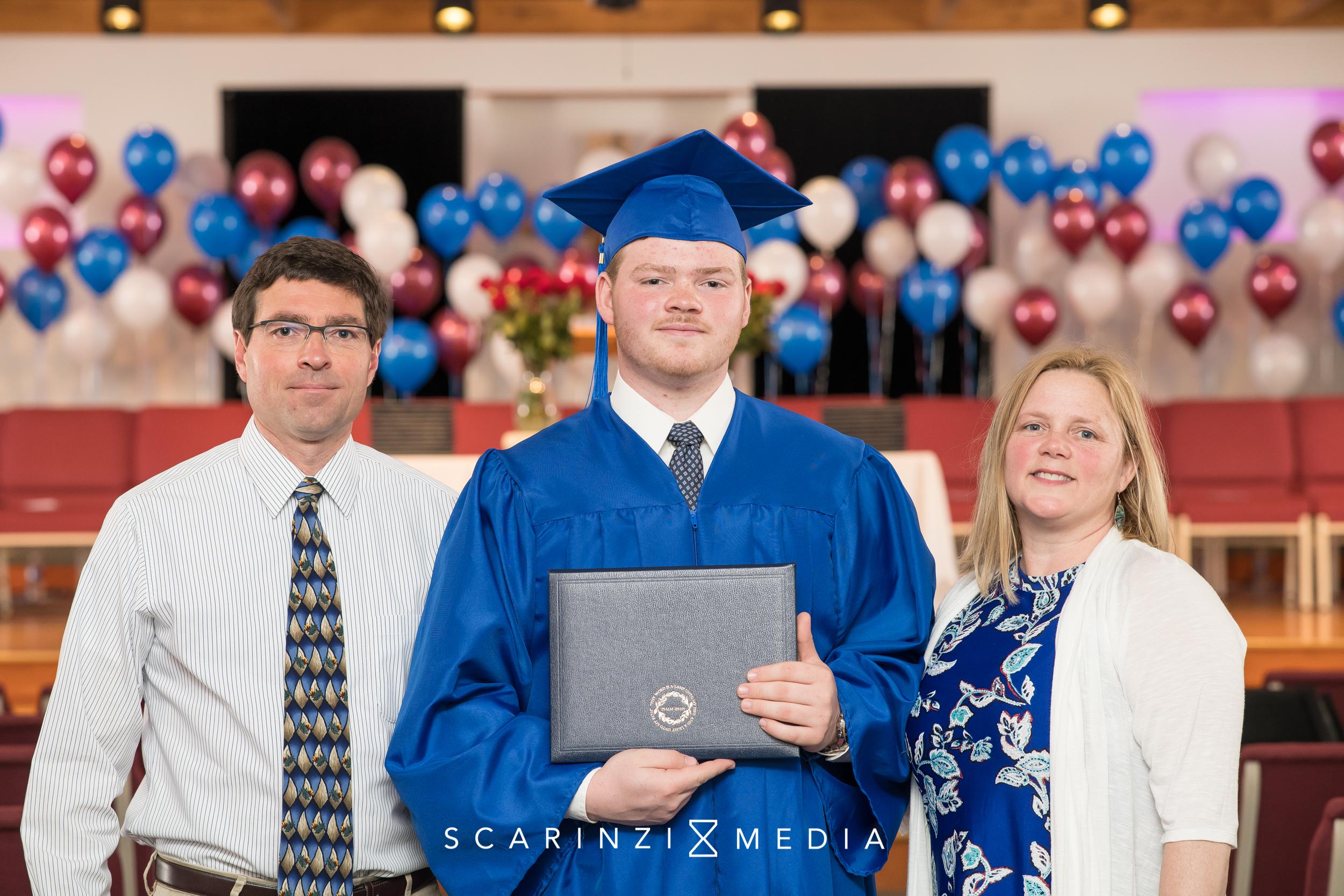 LEAH Graduation 19_social-0003.jpg