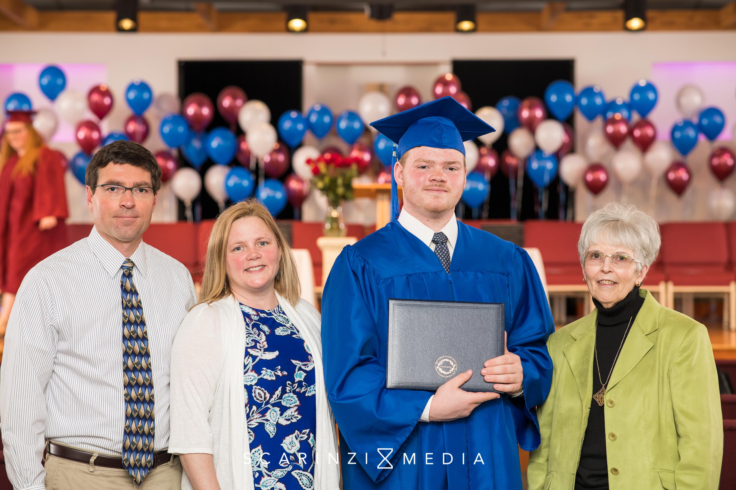 LEAH Graduation 19_social-0004.jpg