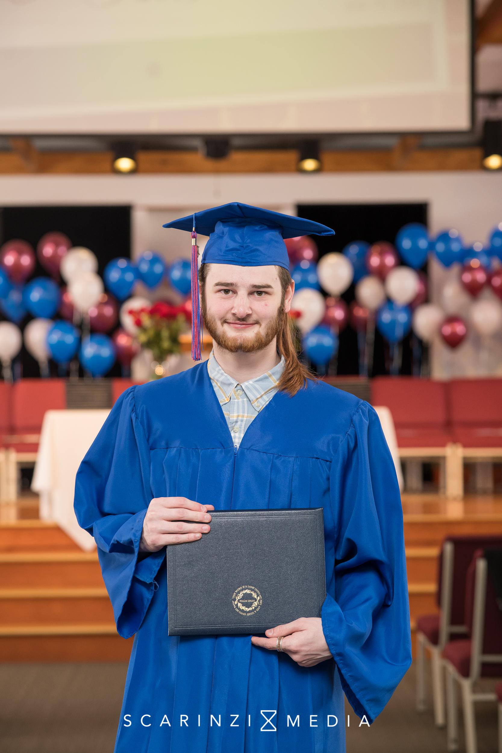 LEAH Graduation 19_social-0005.jpg