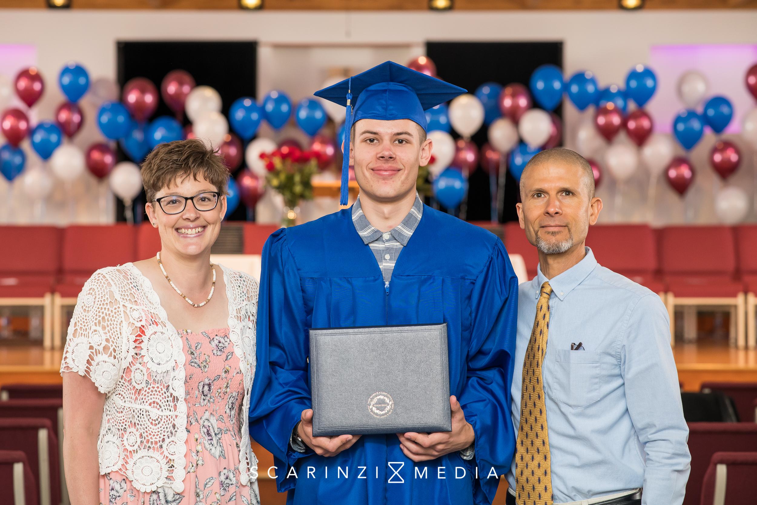 LEAH Graduation 19_social-0008.jpg