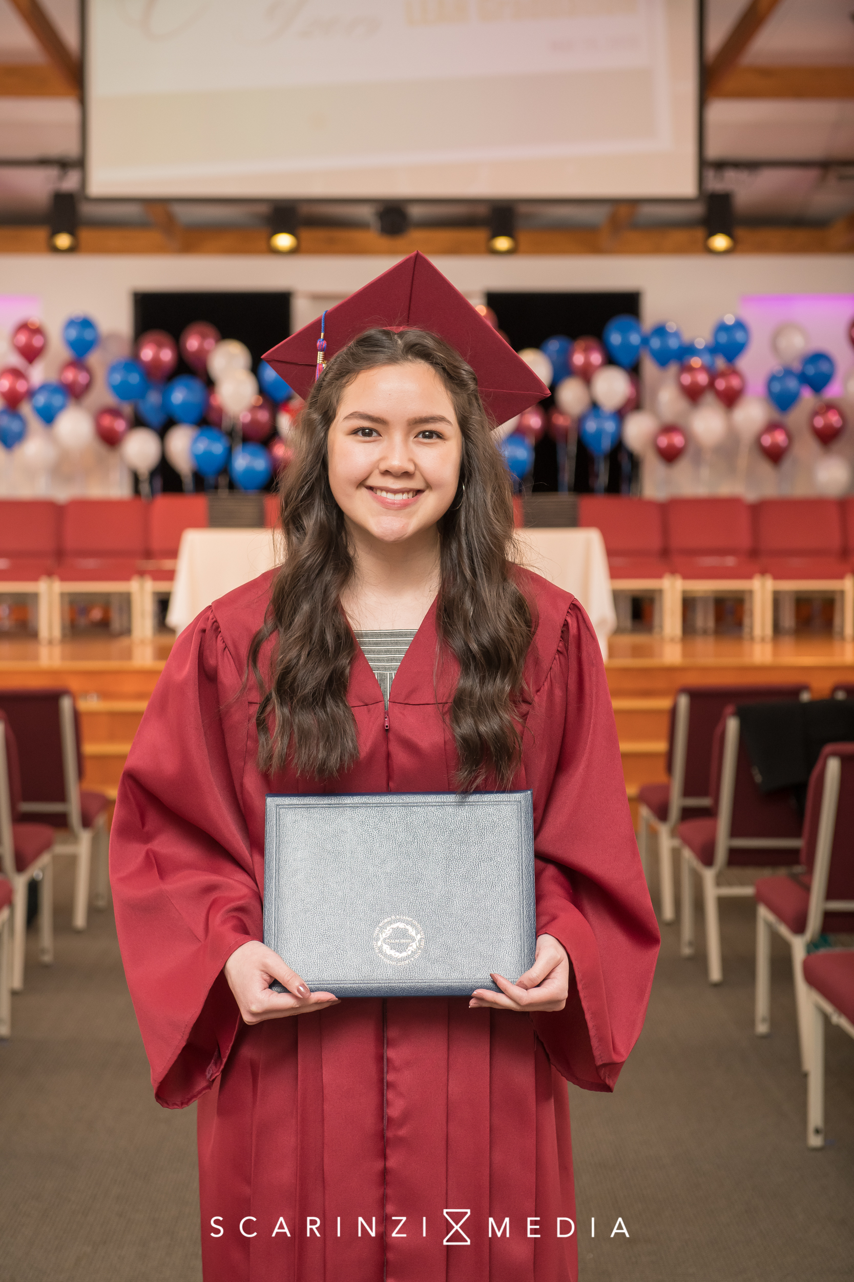 LEAH Graduation 19_social-0010.jpg