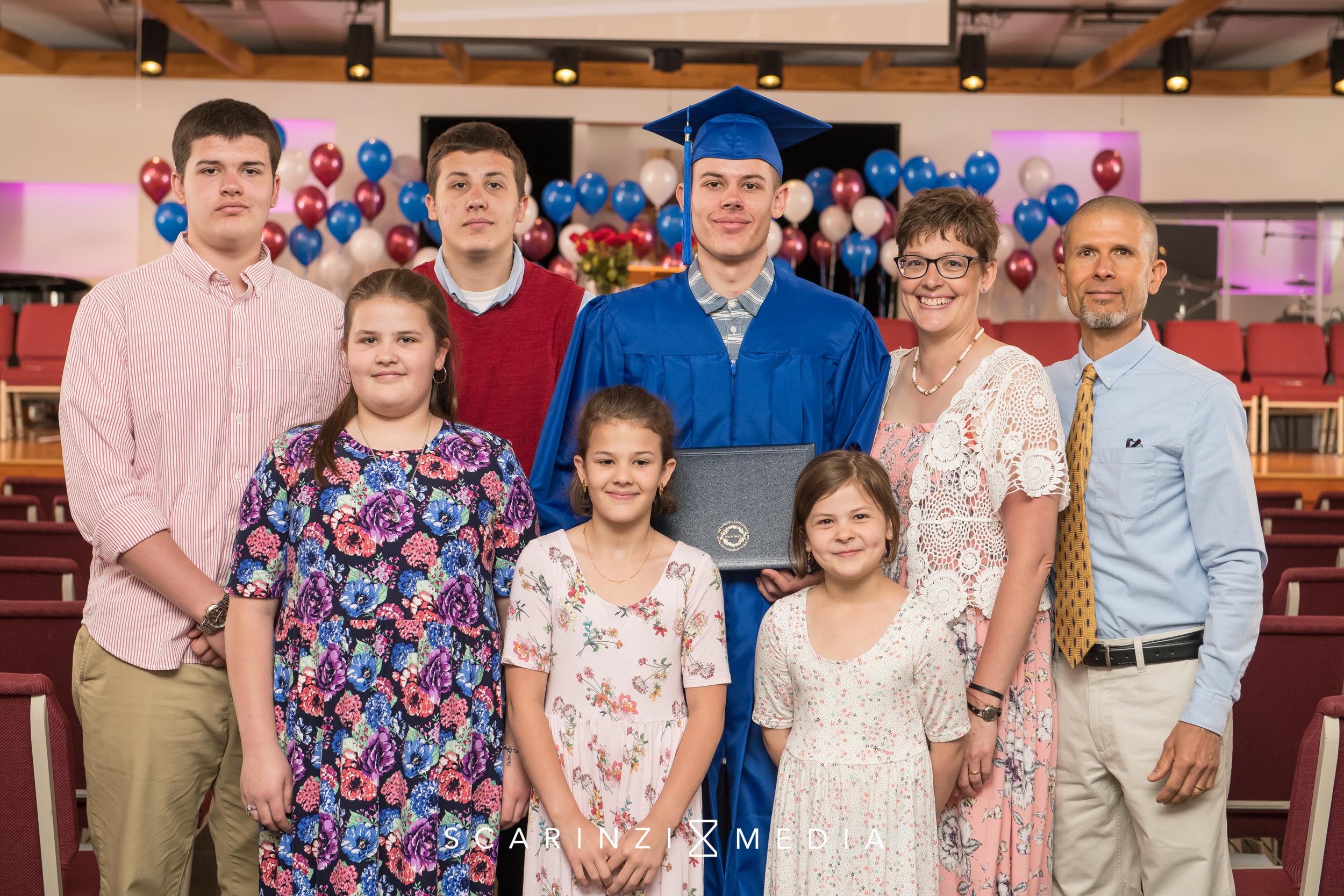 LEAH Graduation 19_social-0009.jpg