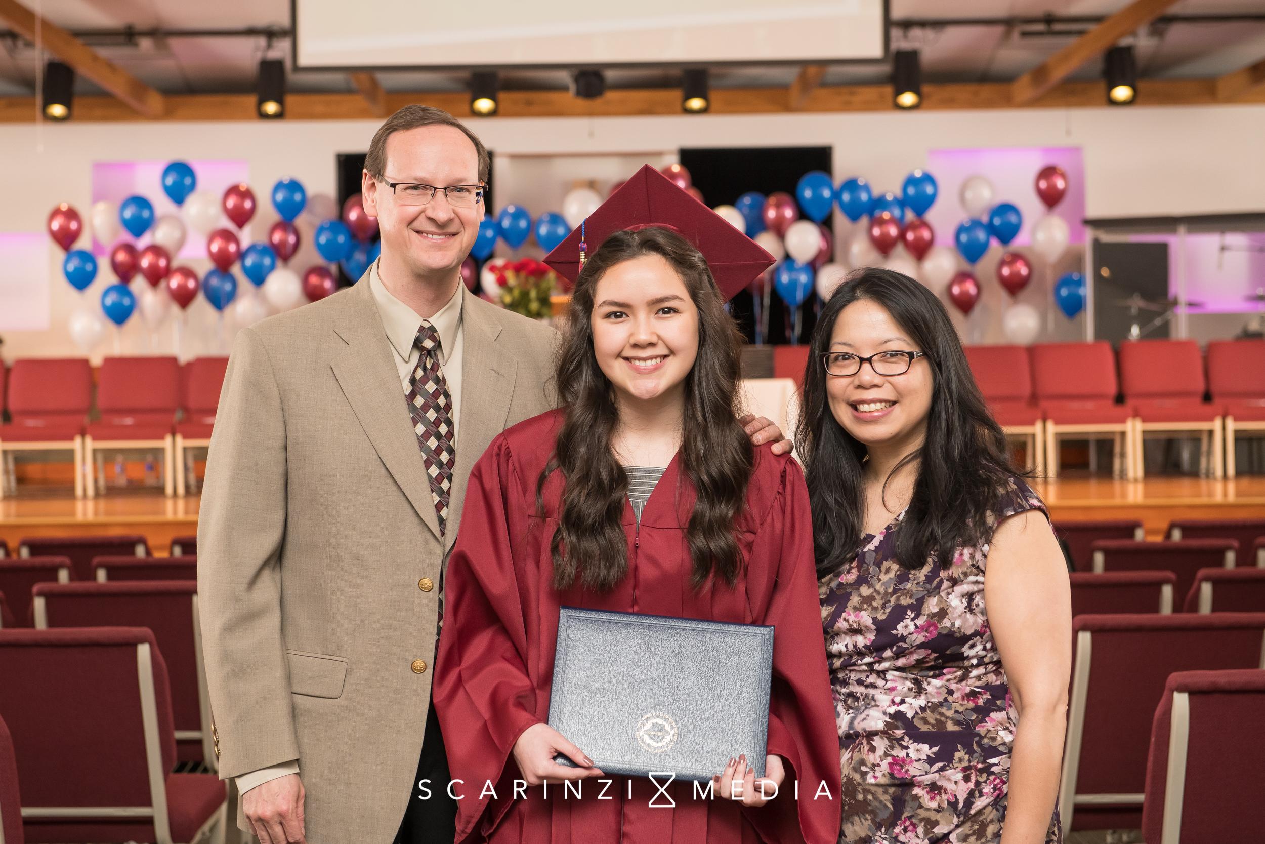 LEAH Graduation 19_social-0011.jpg