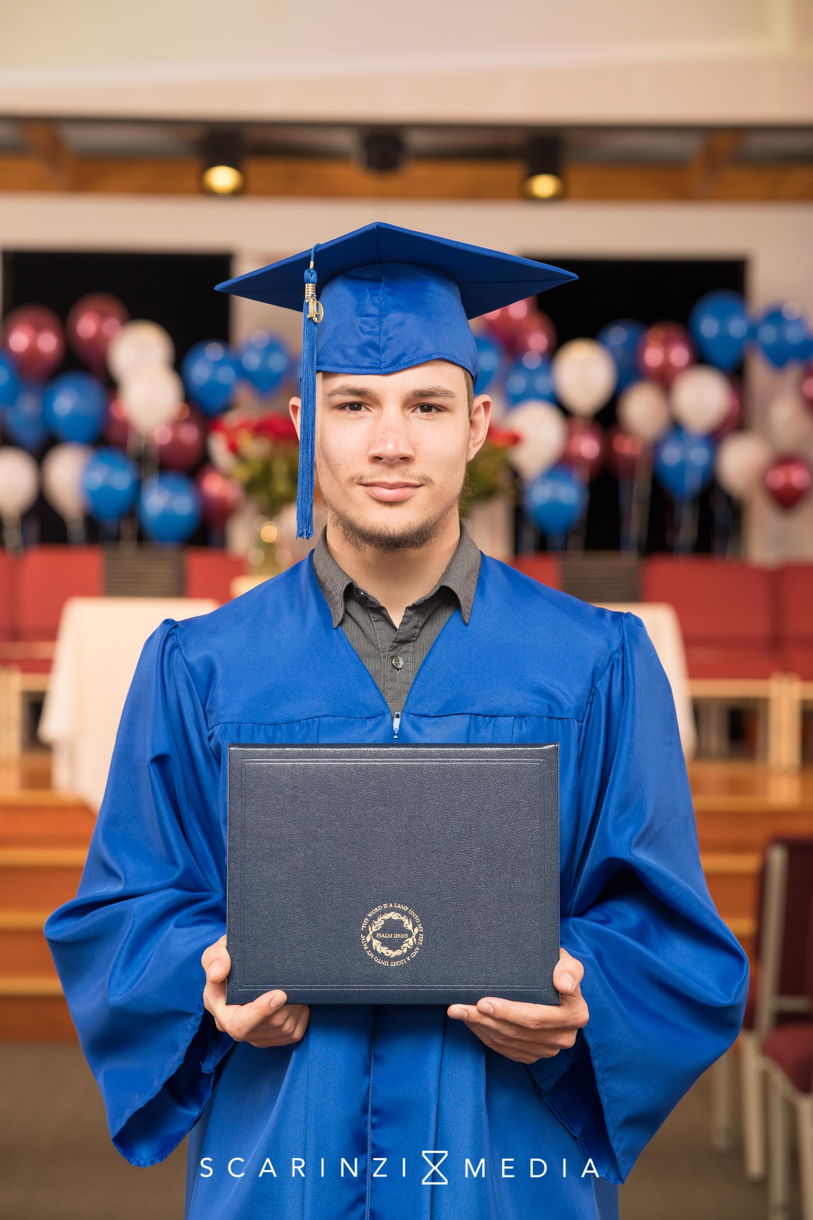 LEAH Graduation 19_social-0012.jpg