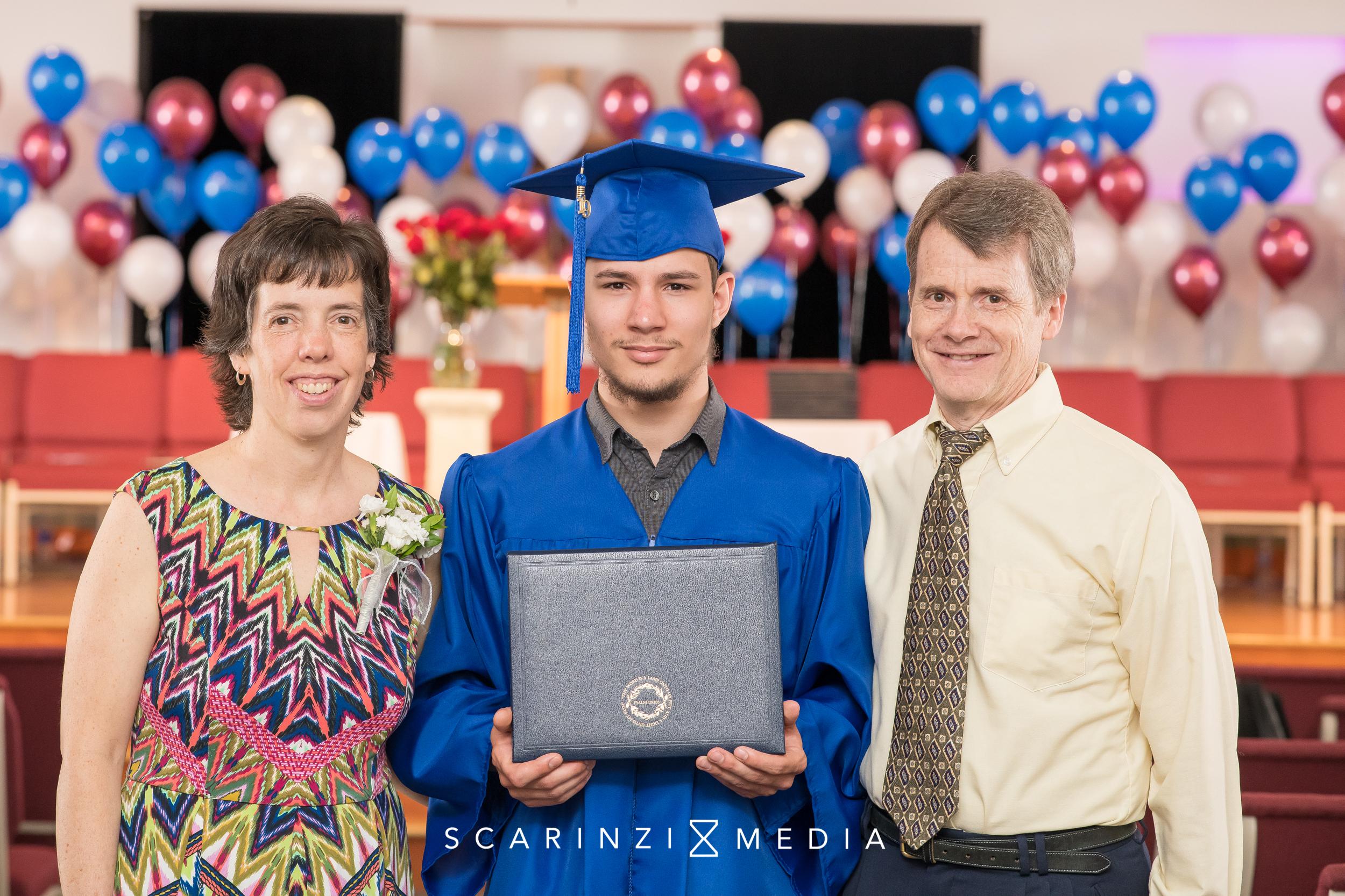 LEAH Graduation 19_social-0013.jpg