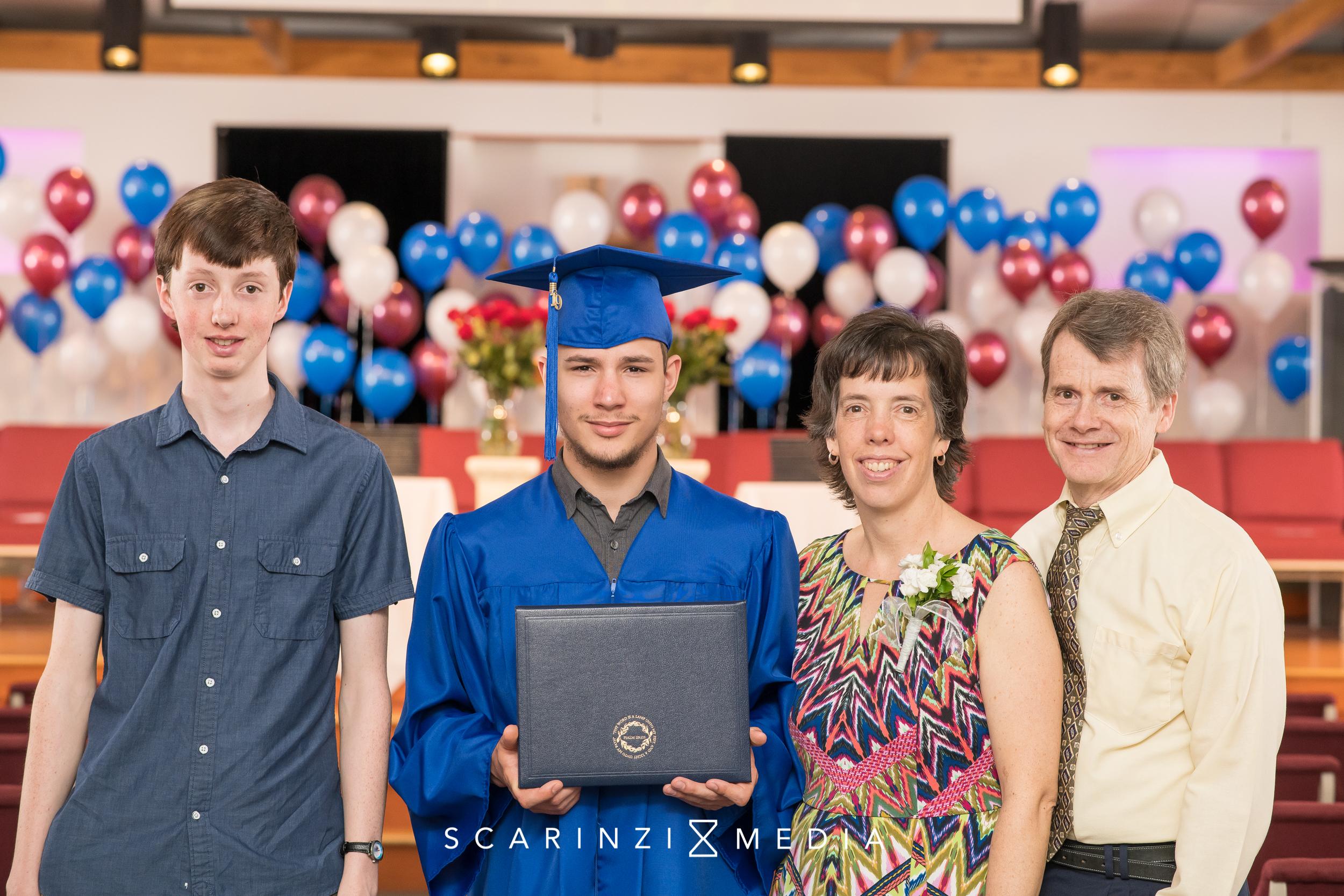 LEAH Graduation 19_social-0014.jpg