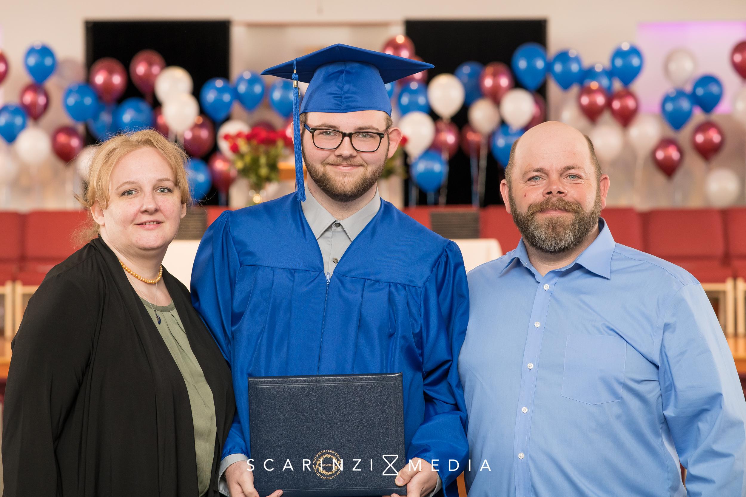 LEAH Graduation 19_social-0016.jpg