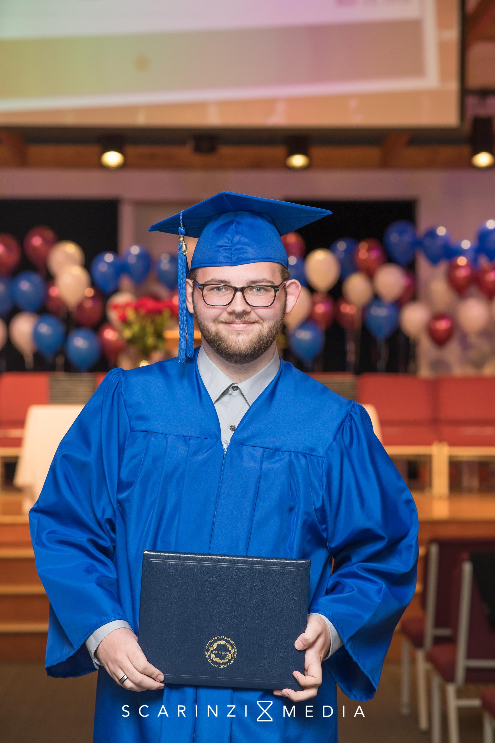LEAH Graduation 19_social-0015.jpg