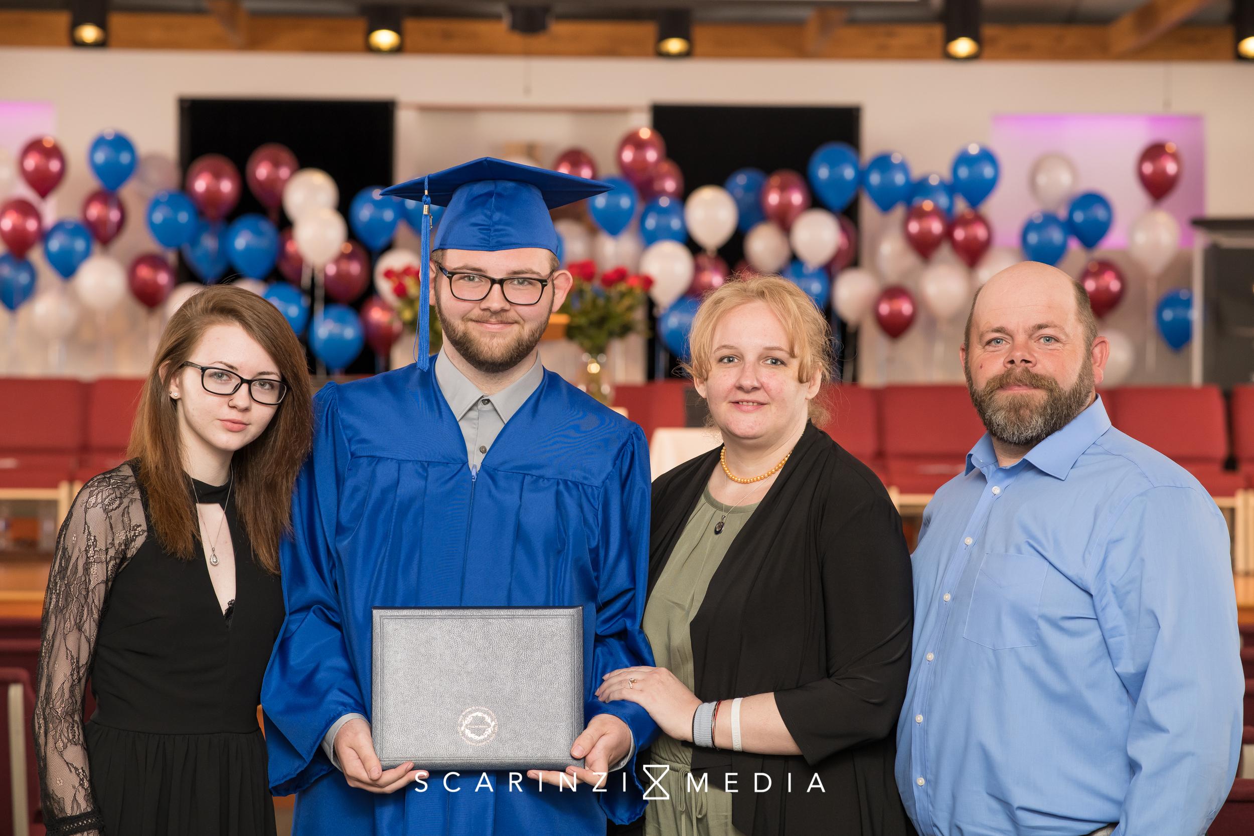 LEAH Graduation 19_social-0017.jpg