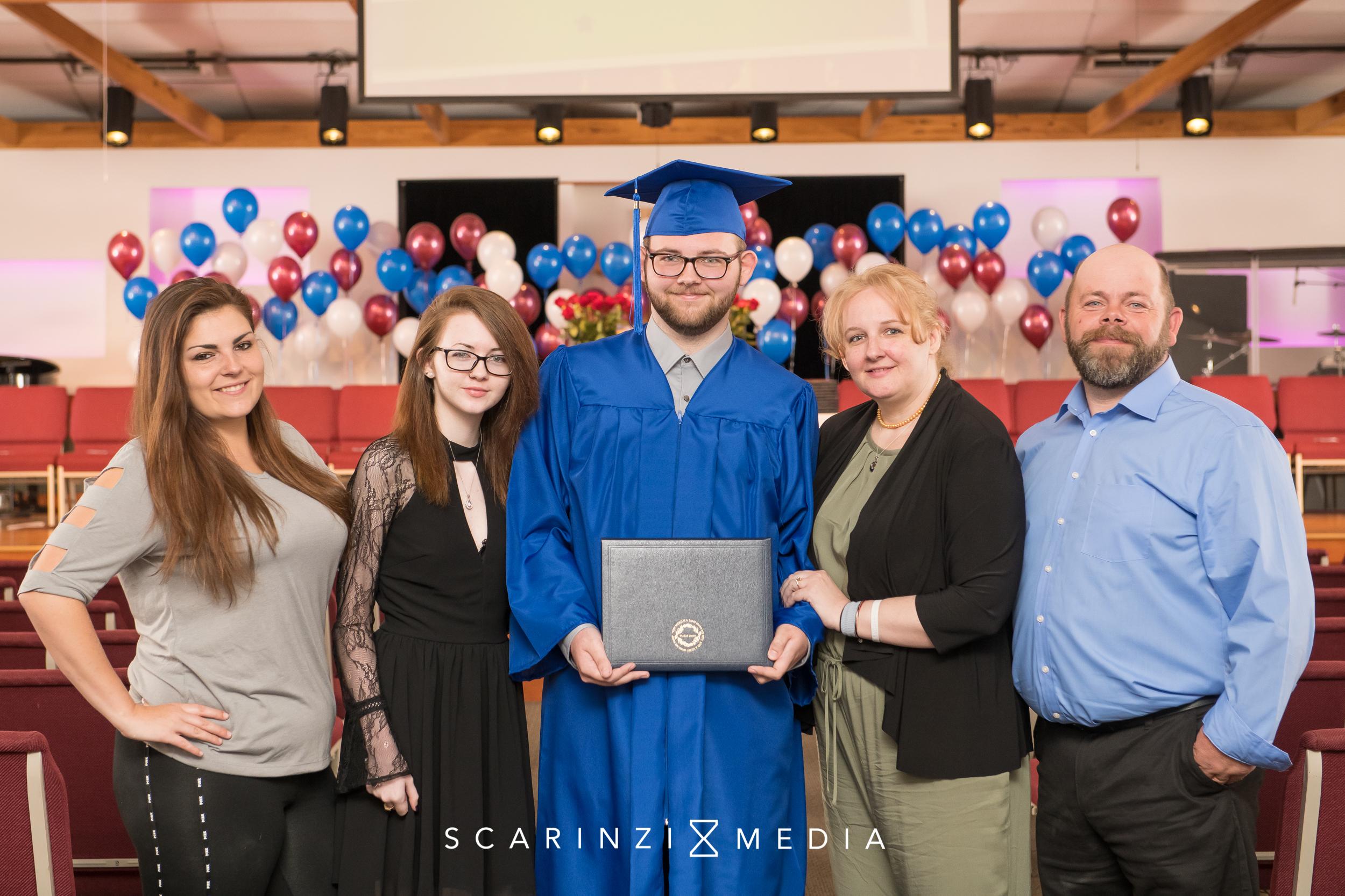 LEAH Graduation 19_social-0018.jpg