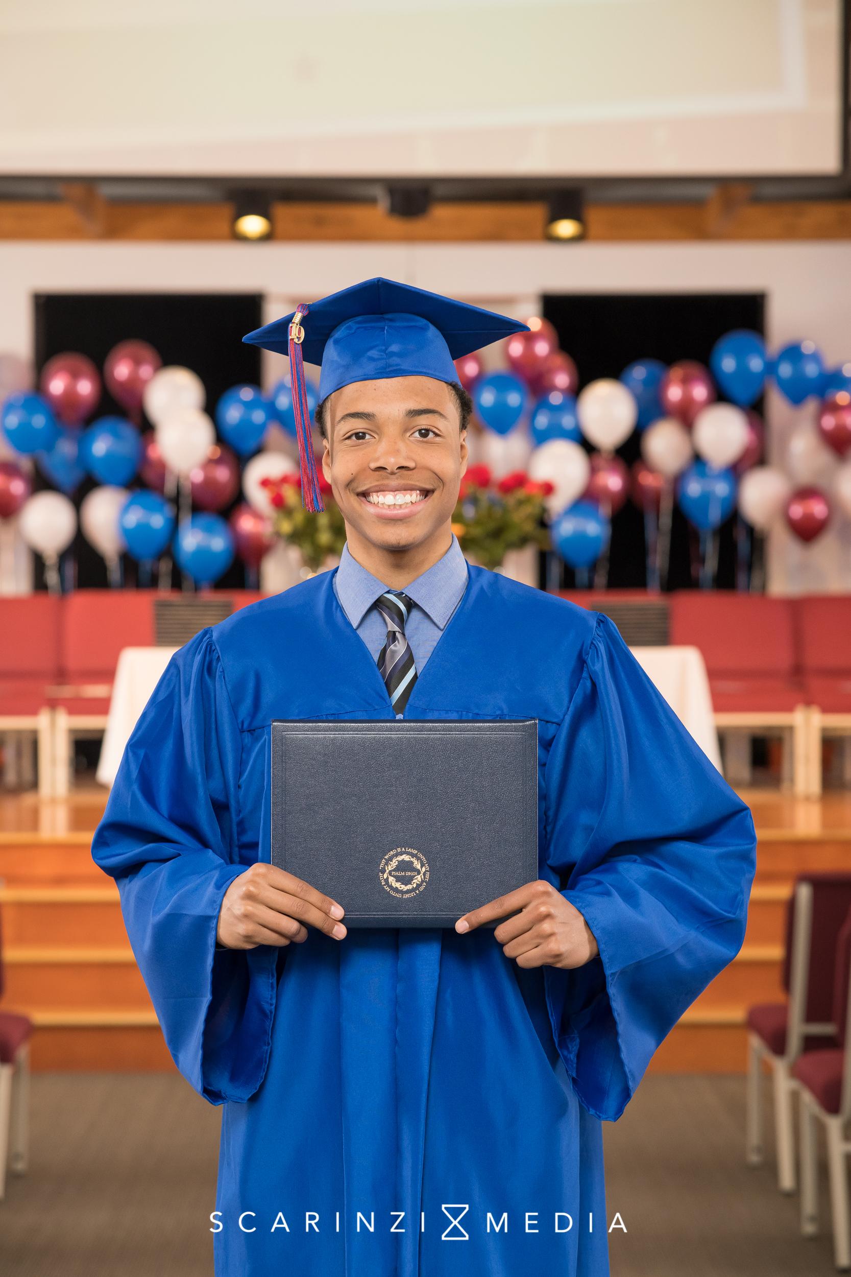 LEAH Graduation 19_social-0019.jpg