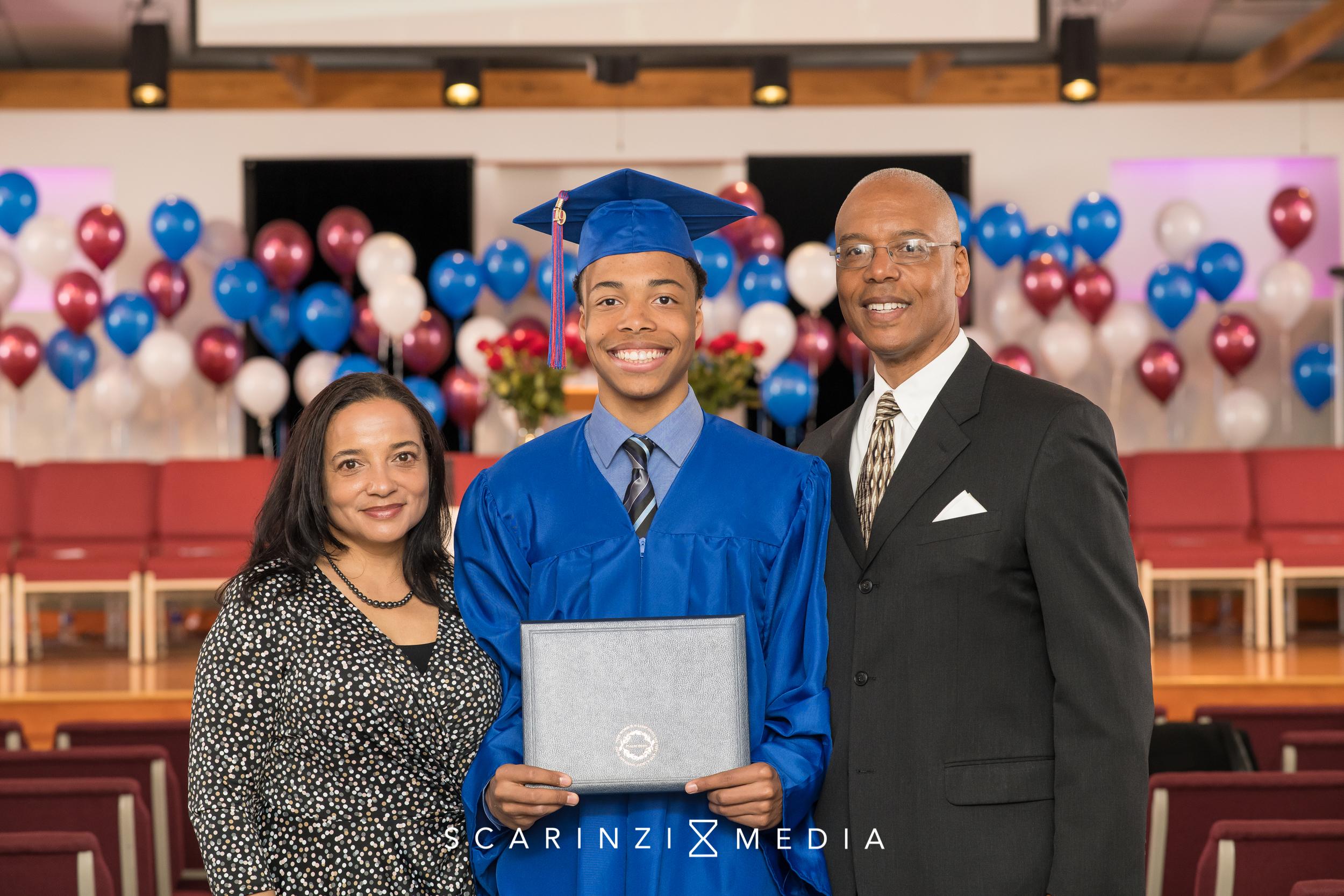 LEAH Graduation 19_social-0020.jpg