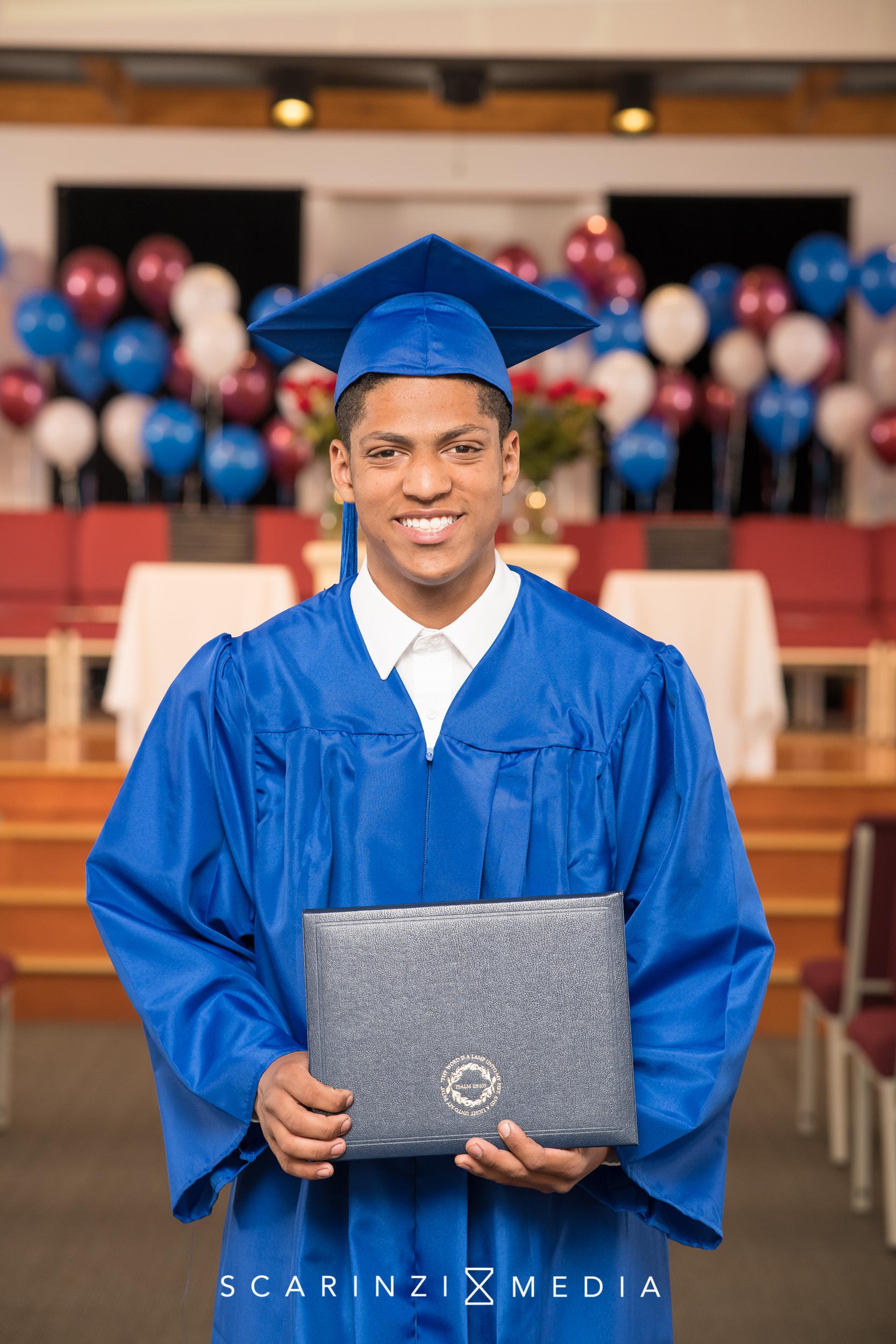LEAH Graduation 19_social-0023.jpg