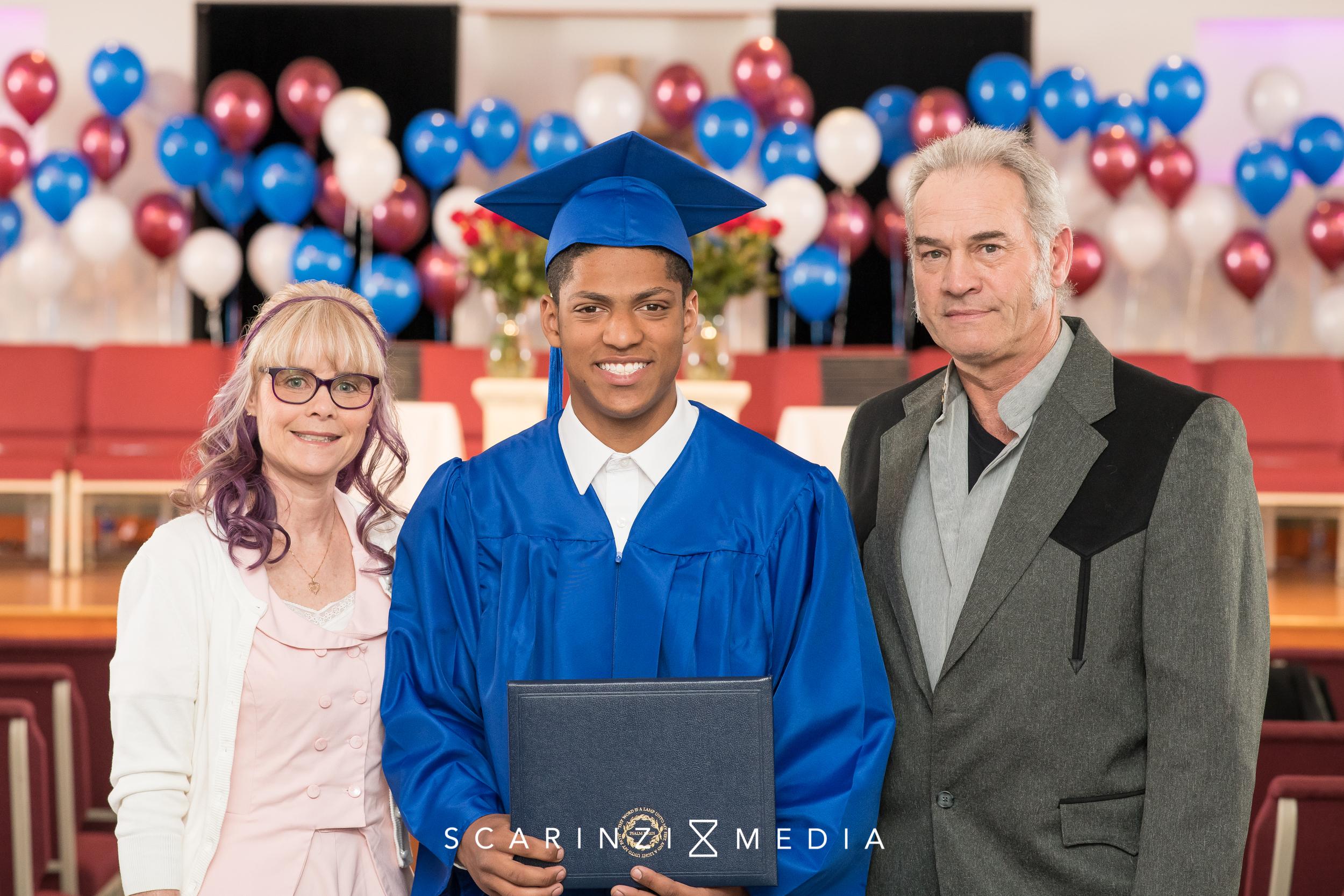 LEAH Graduation 19_social-0024.jpg