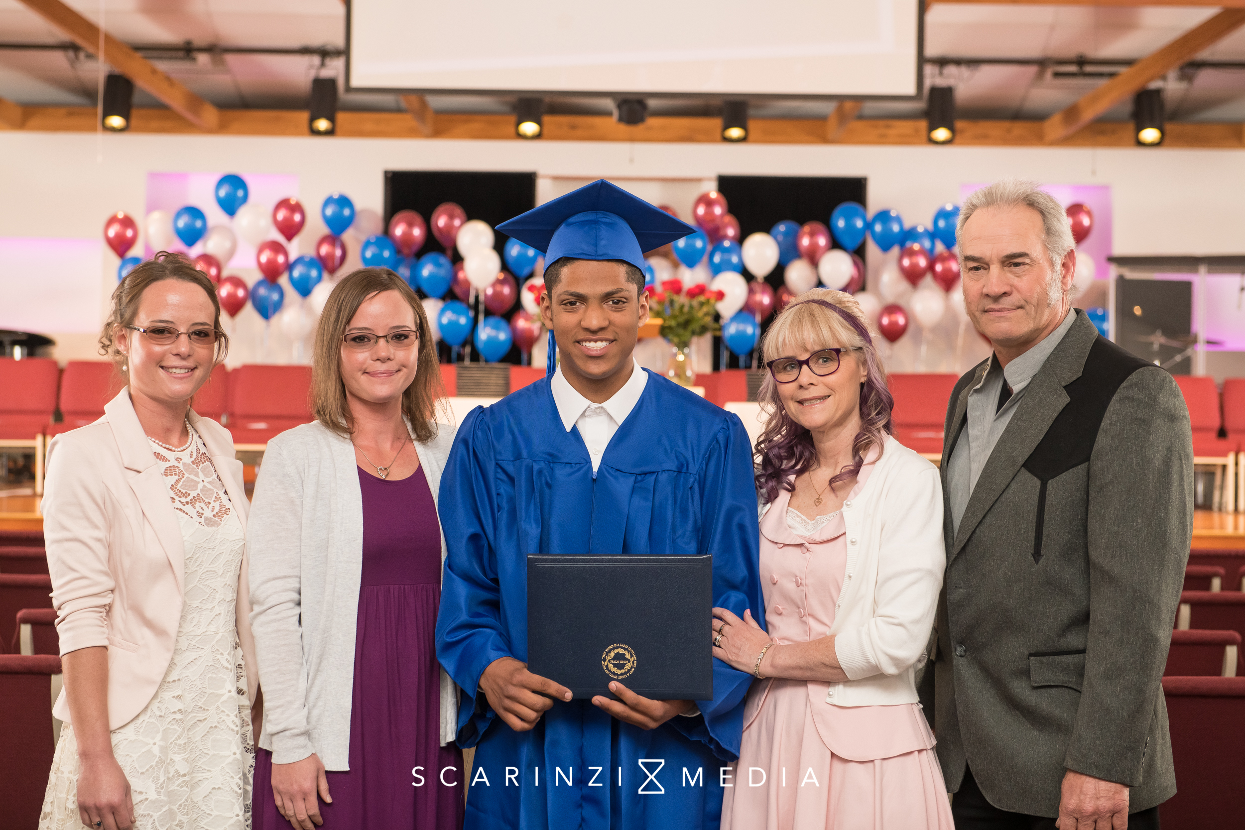 LEAH Graduation 19_social-0025.jpg