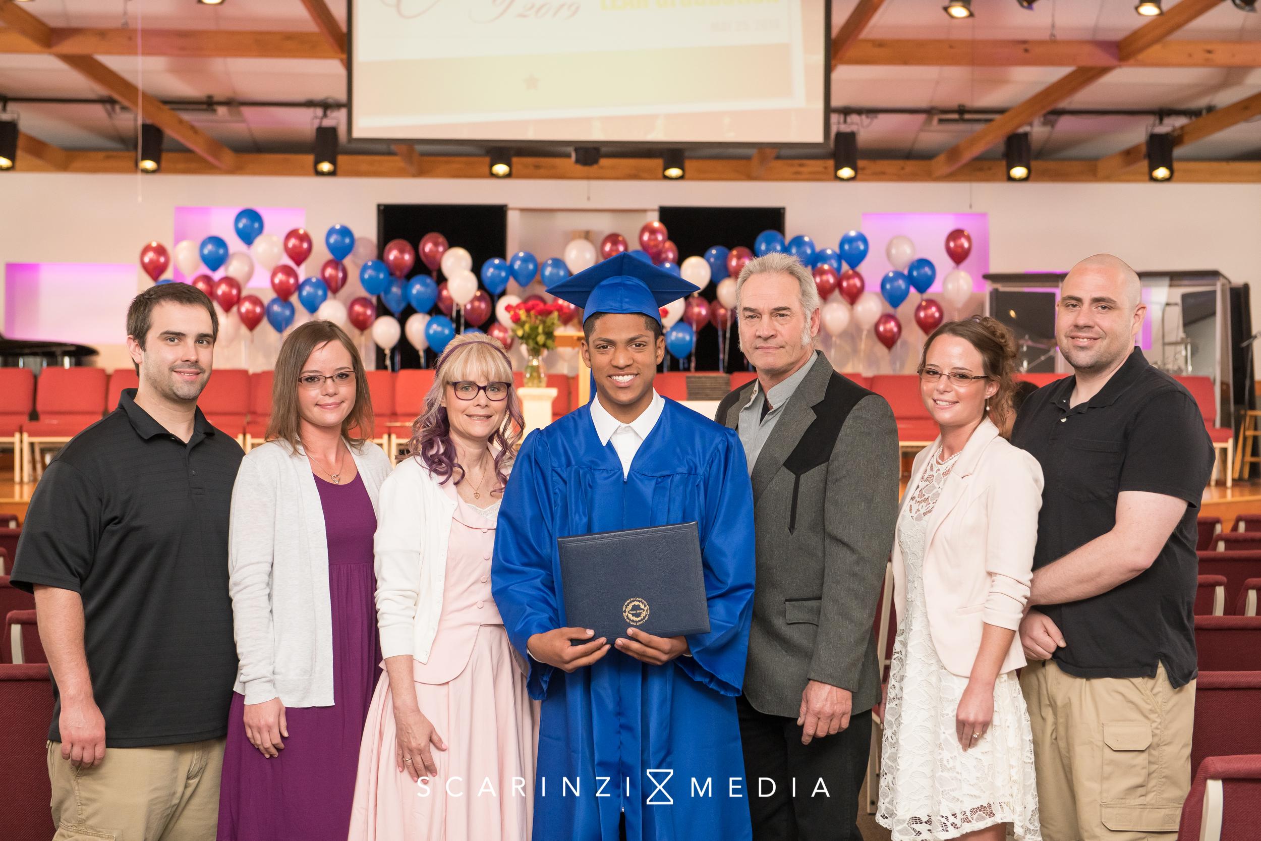 LEAH Graduation 19_social-0026.jpg