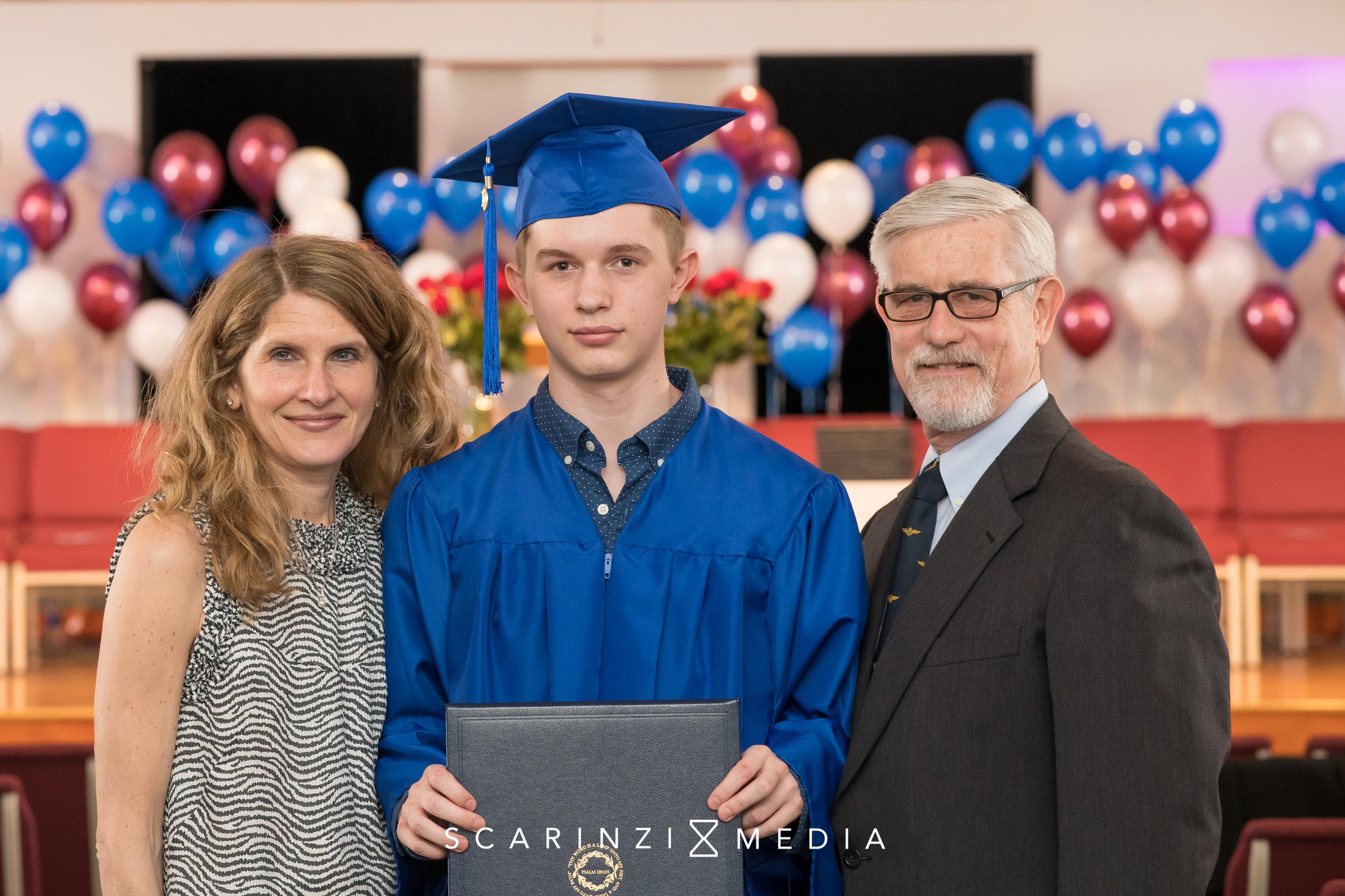 LEAH Graduation 19_social-0028.jpg