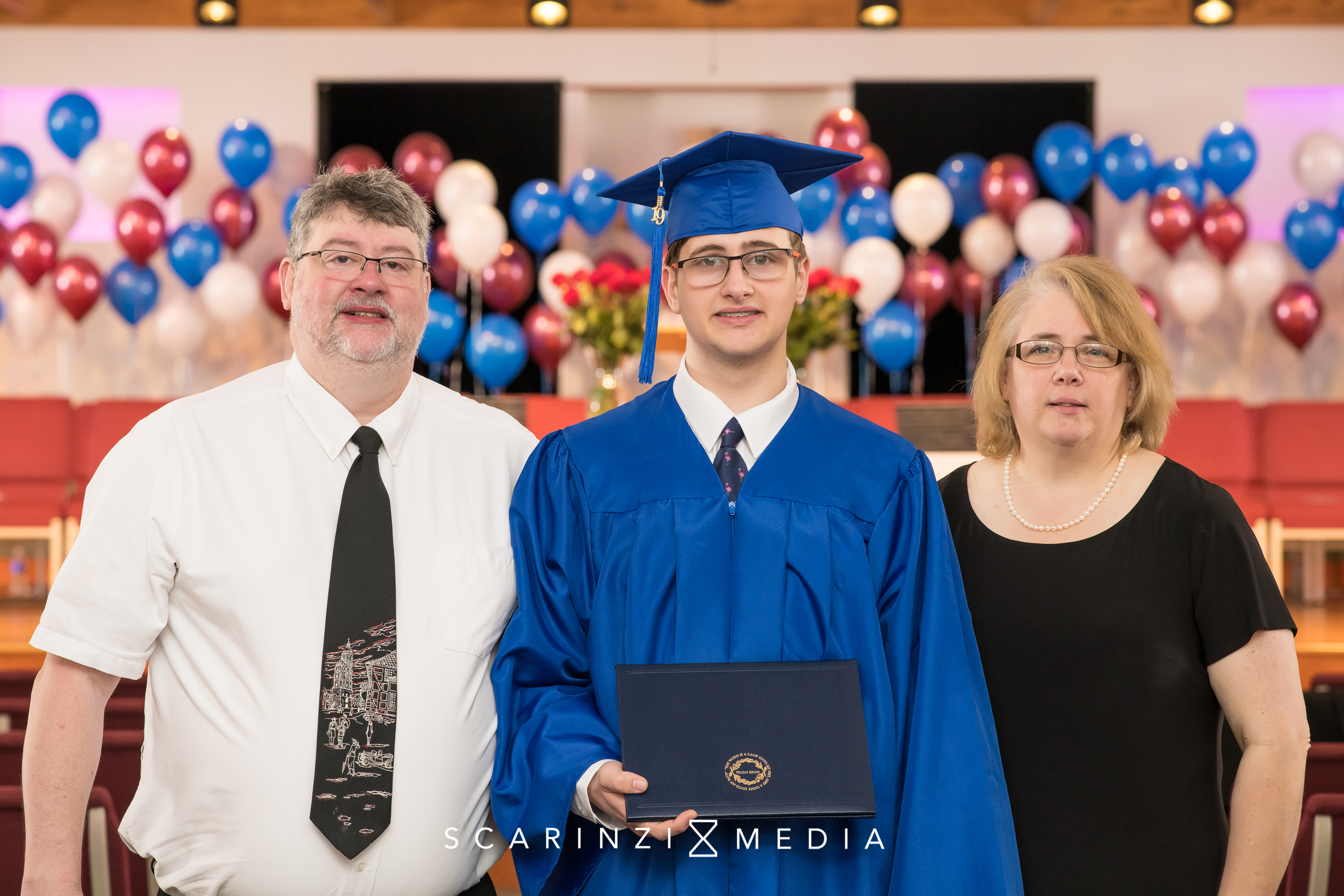 LEAH Graduation 19_social-0029.jpg