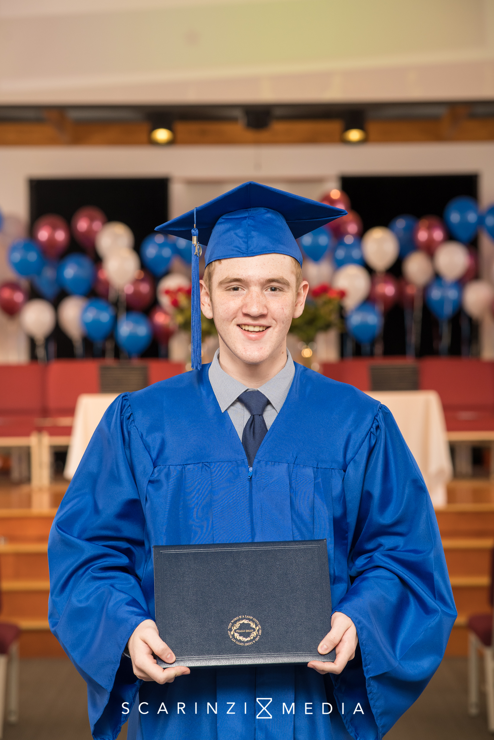 LEAH Graduation 19_social-0030.jpg
