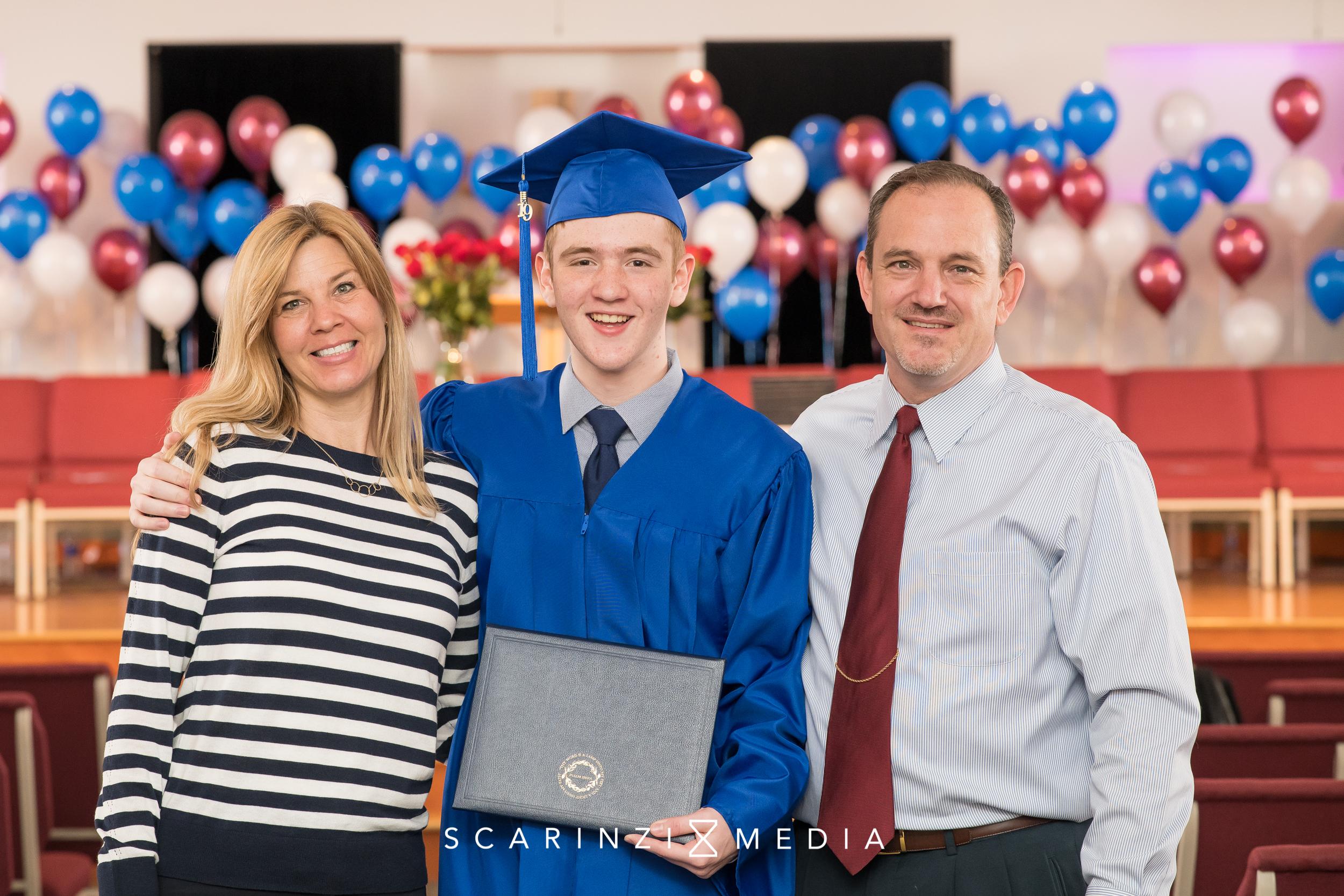 LEAH Graduation 19_social-0031.jpg