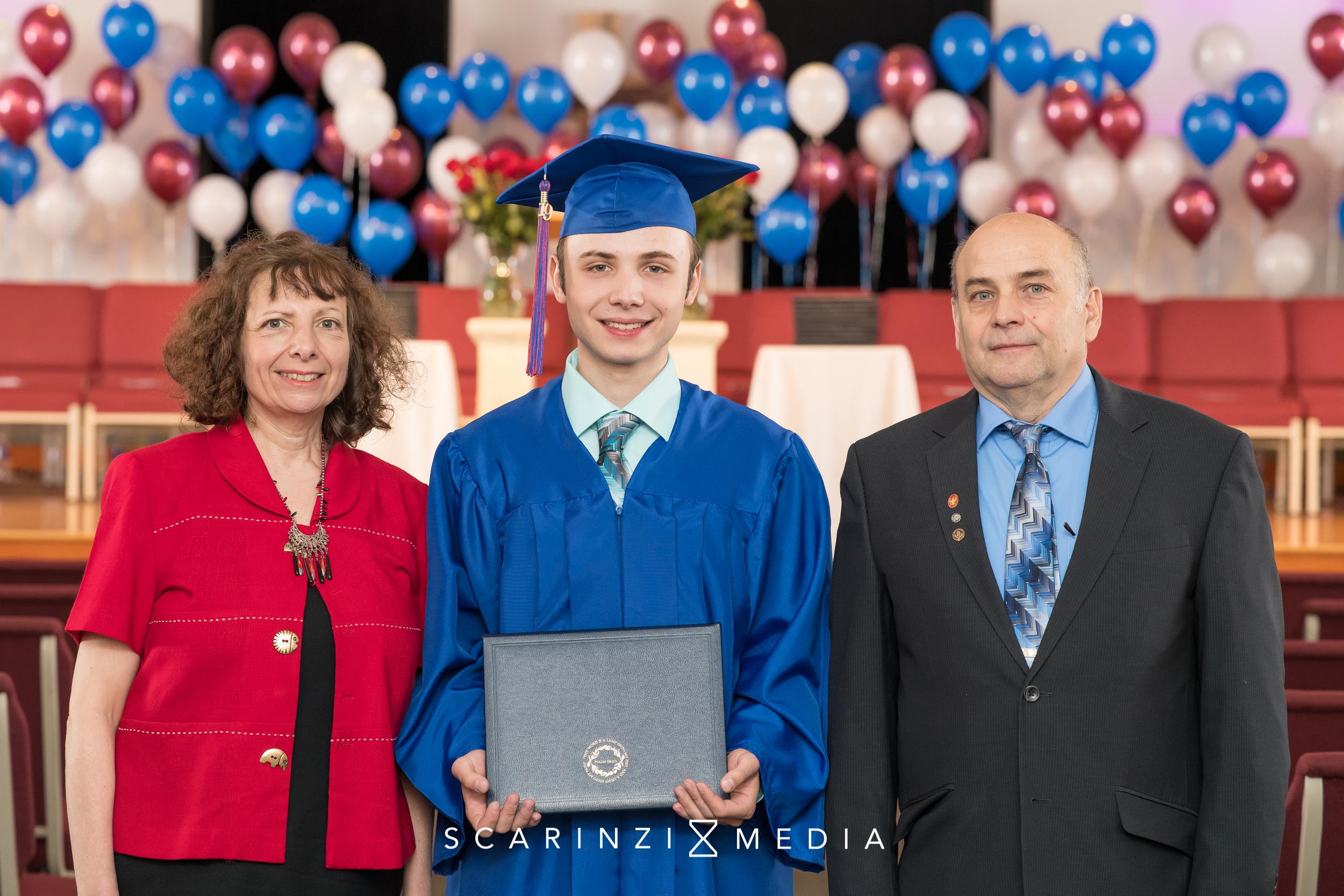 LEAH Graduation 19_social-0033.jpg