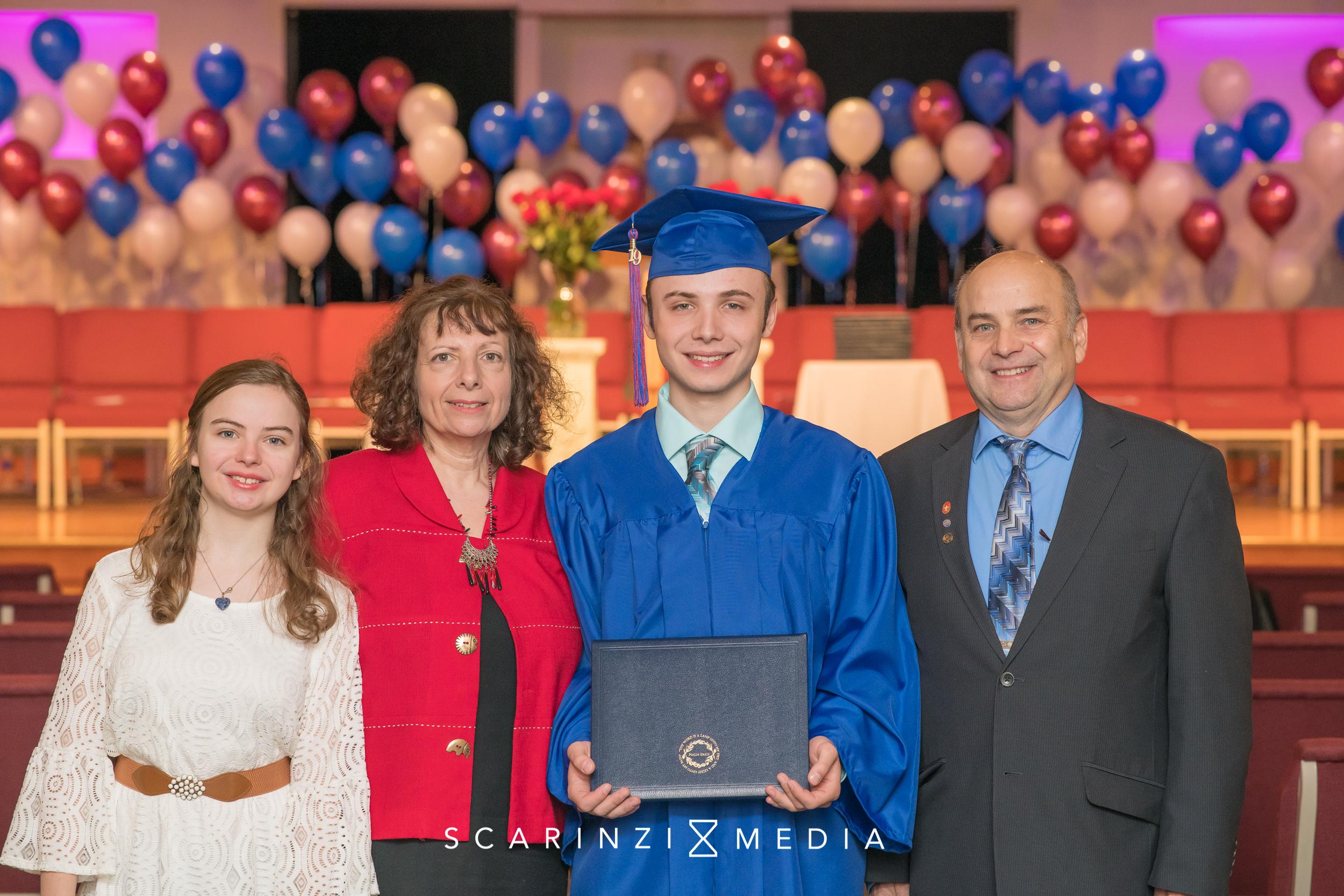 LEAH Graduation 19_social-0034.jpg