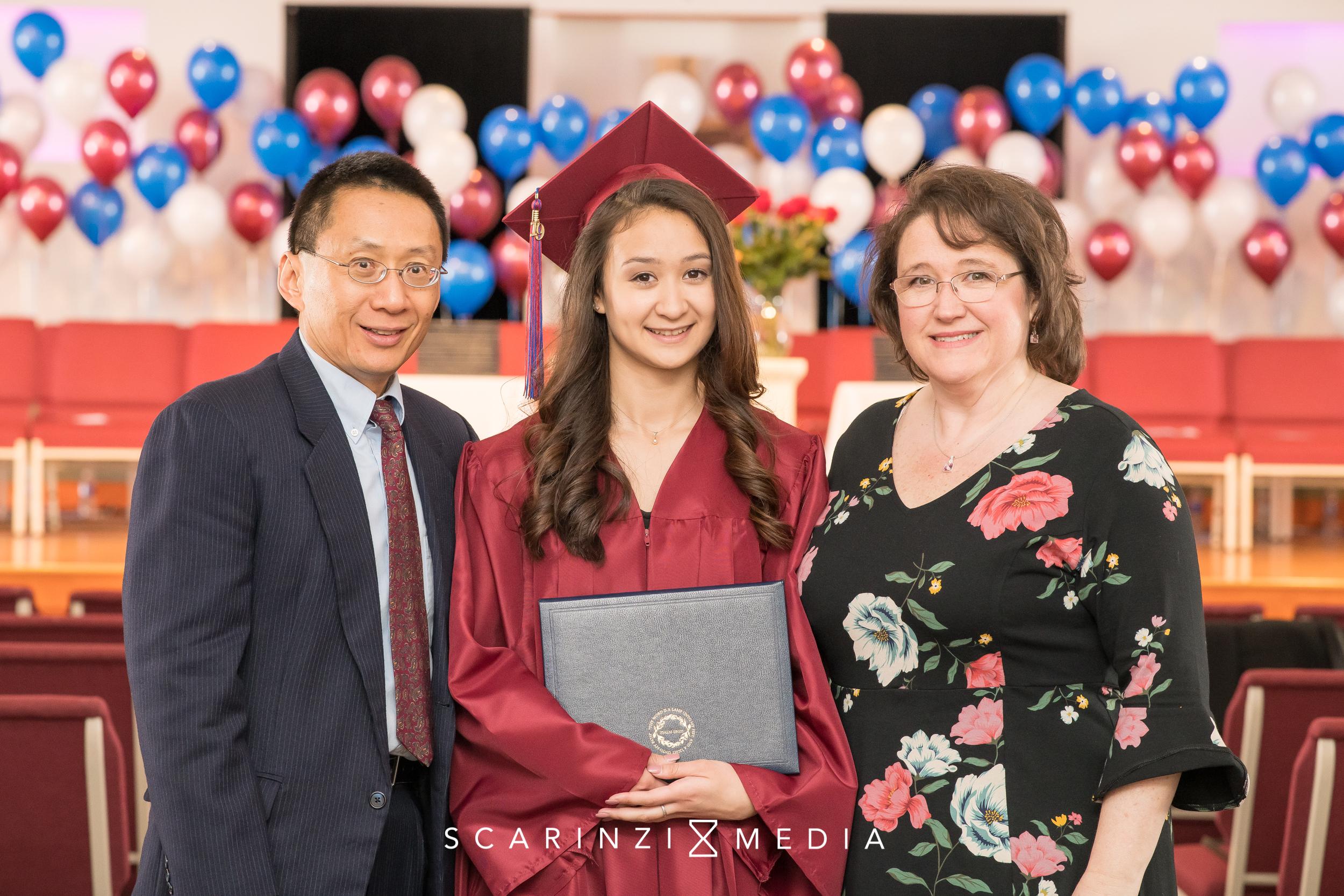 LEAH Graduation 19_social-0036.jpg