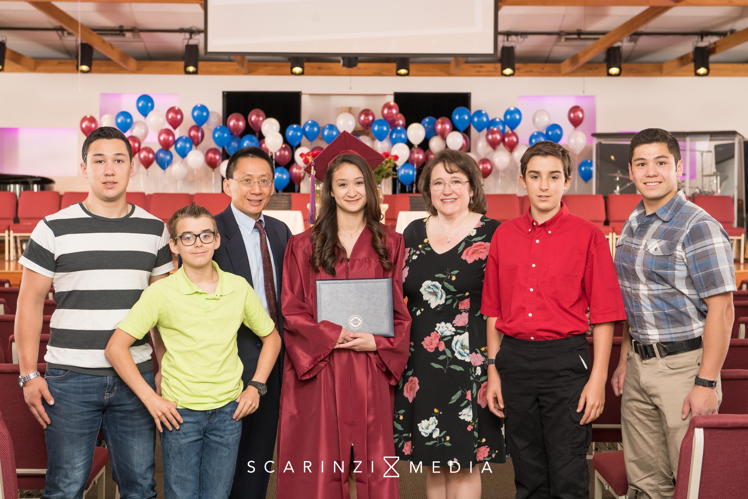 LEAH Graduation 19_social-0037.jpg