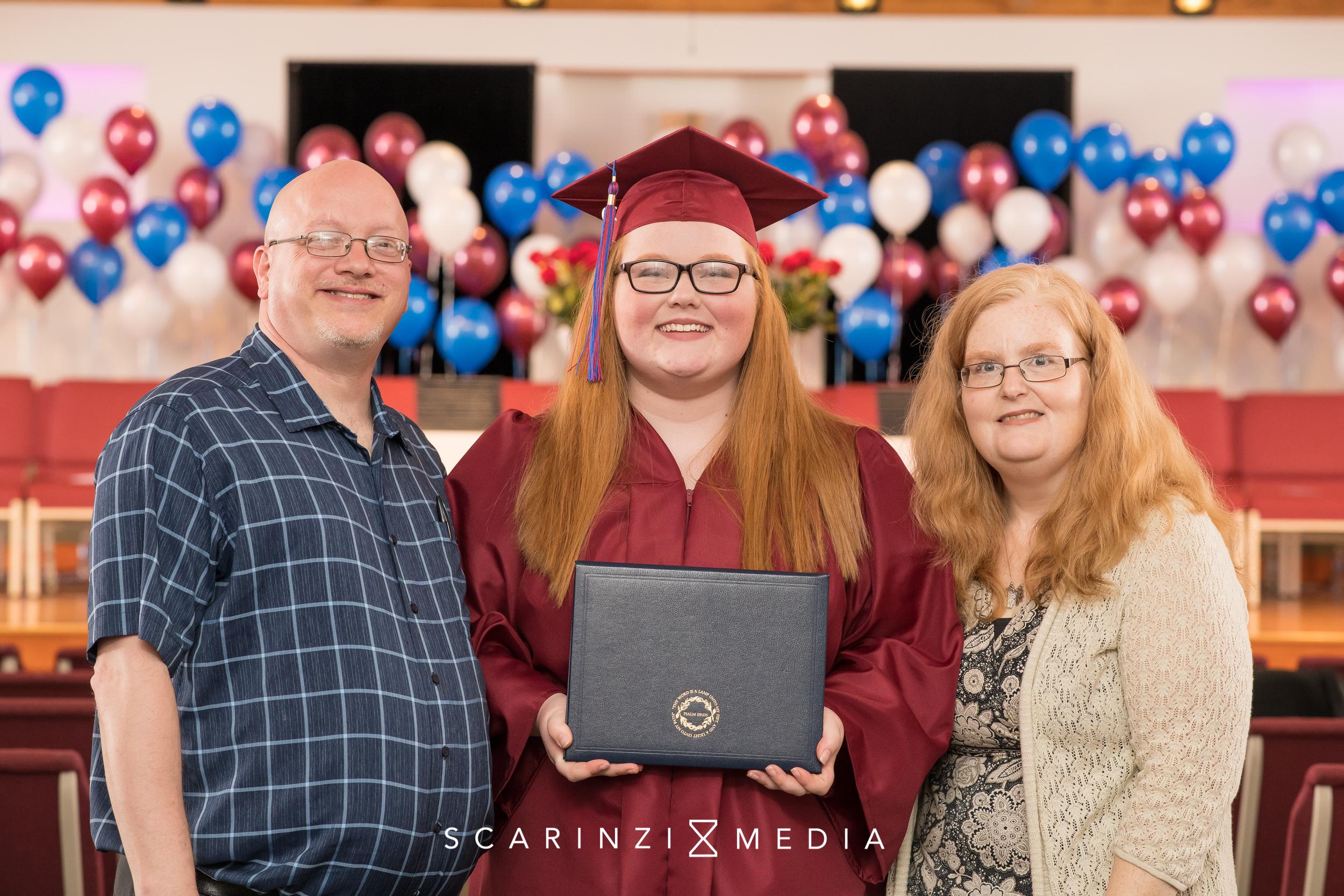 LEAH Graduation 19_social-0039.jpg