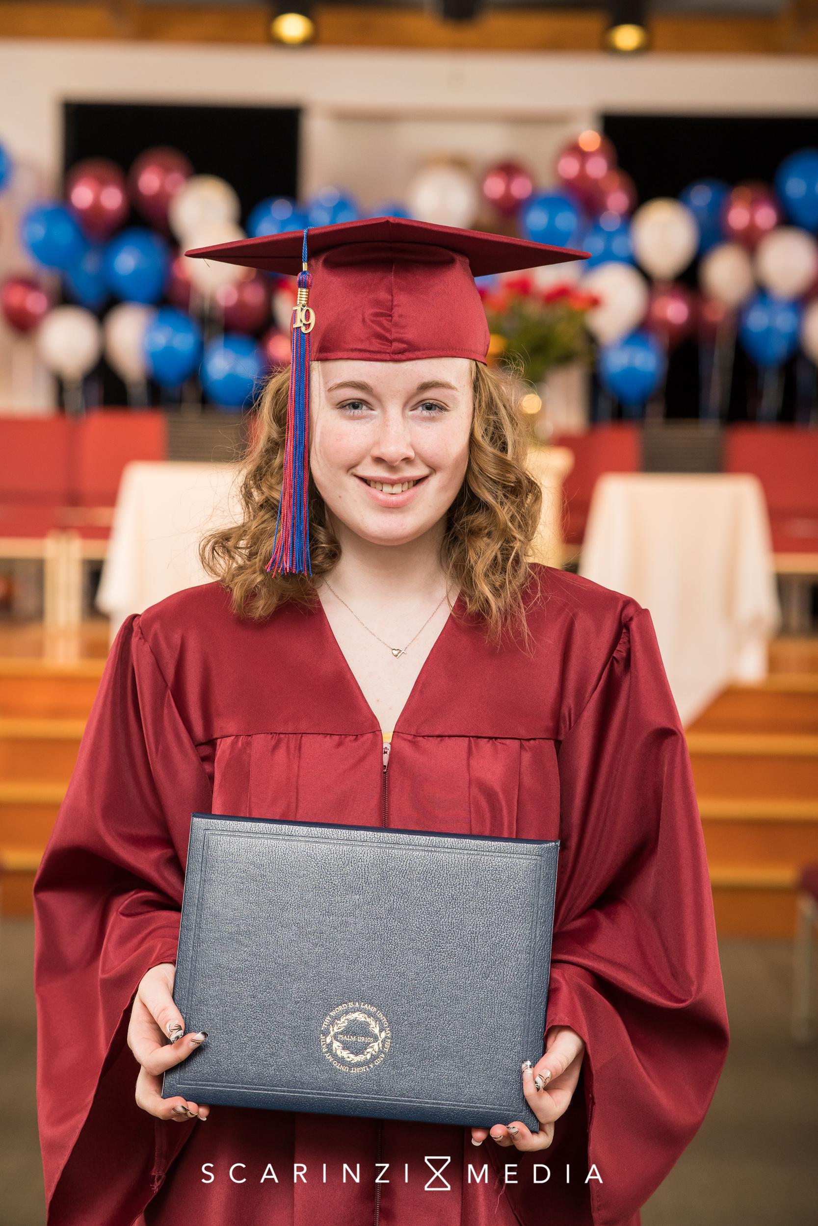 LEAH Graduation 19_social-0040.jpg