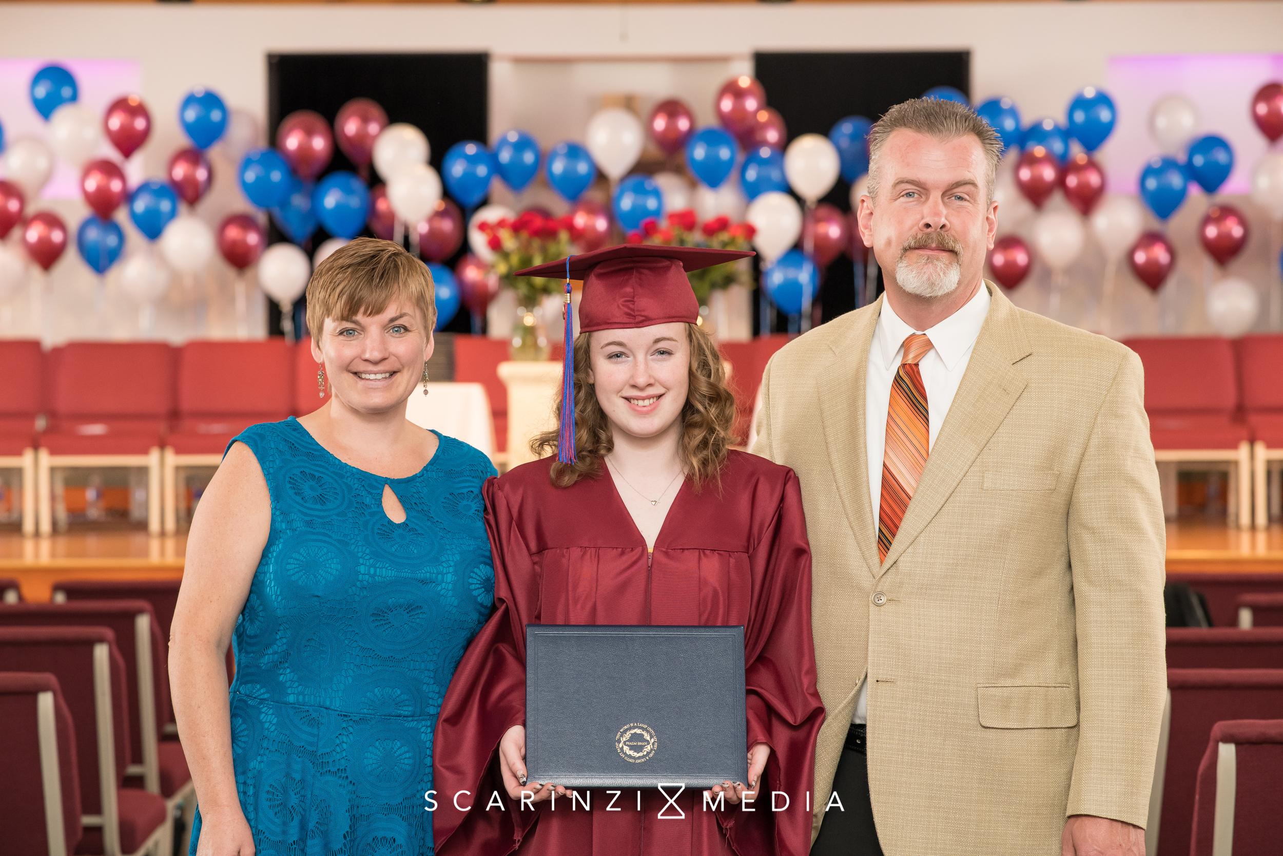 LEAH Graduation 19_social-0041.jpg