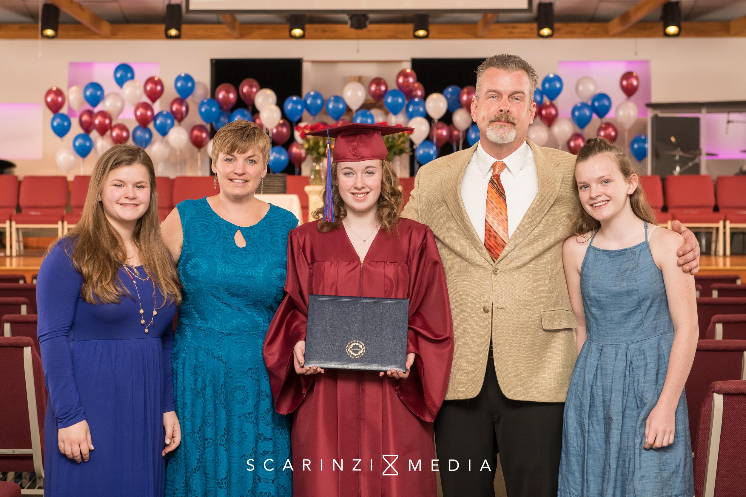 LEAH Graduation 19_social-0042.jpg