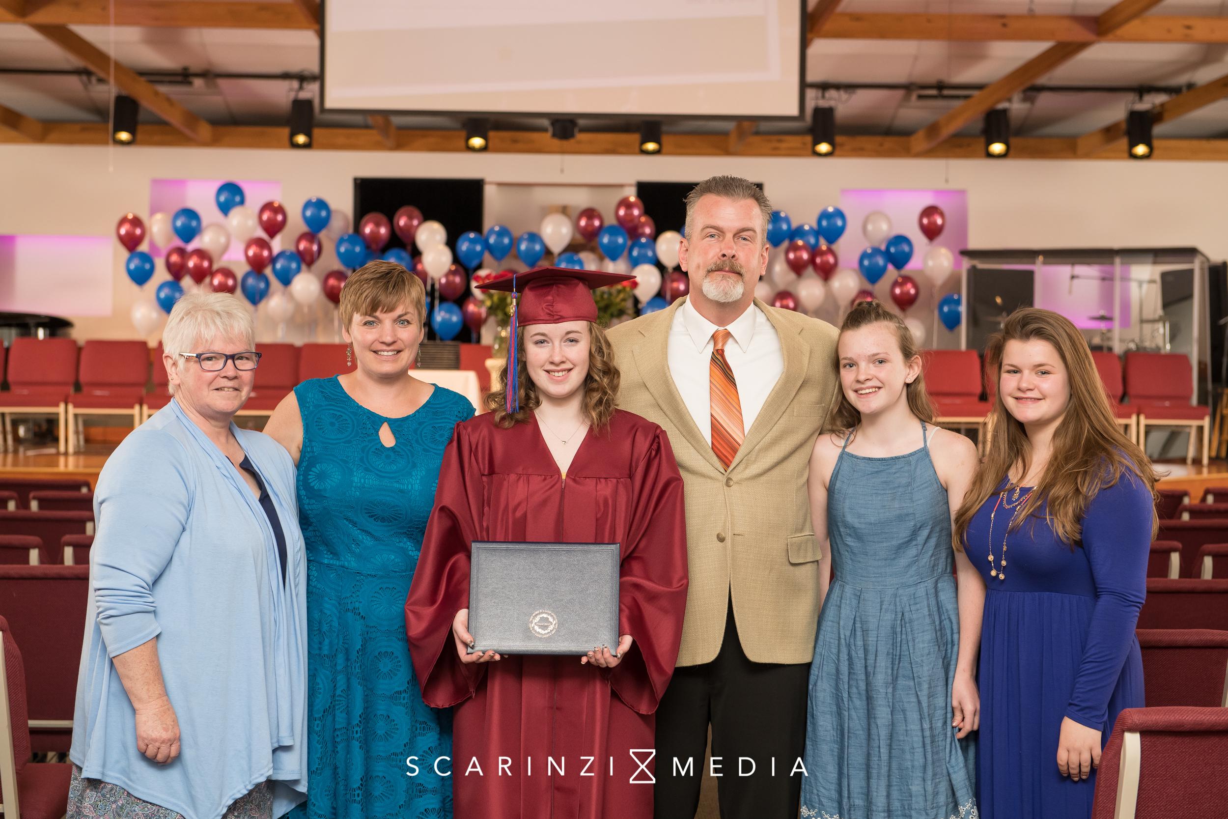 LEAH Graduation 19_social-0043.jpg