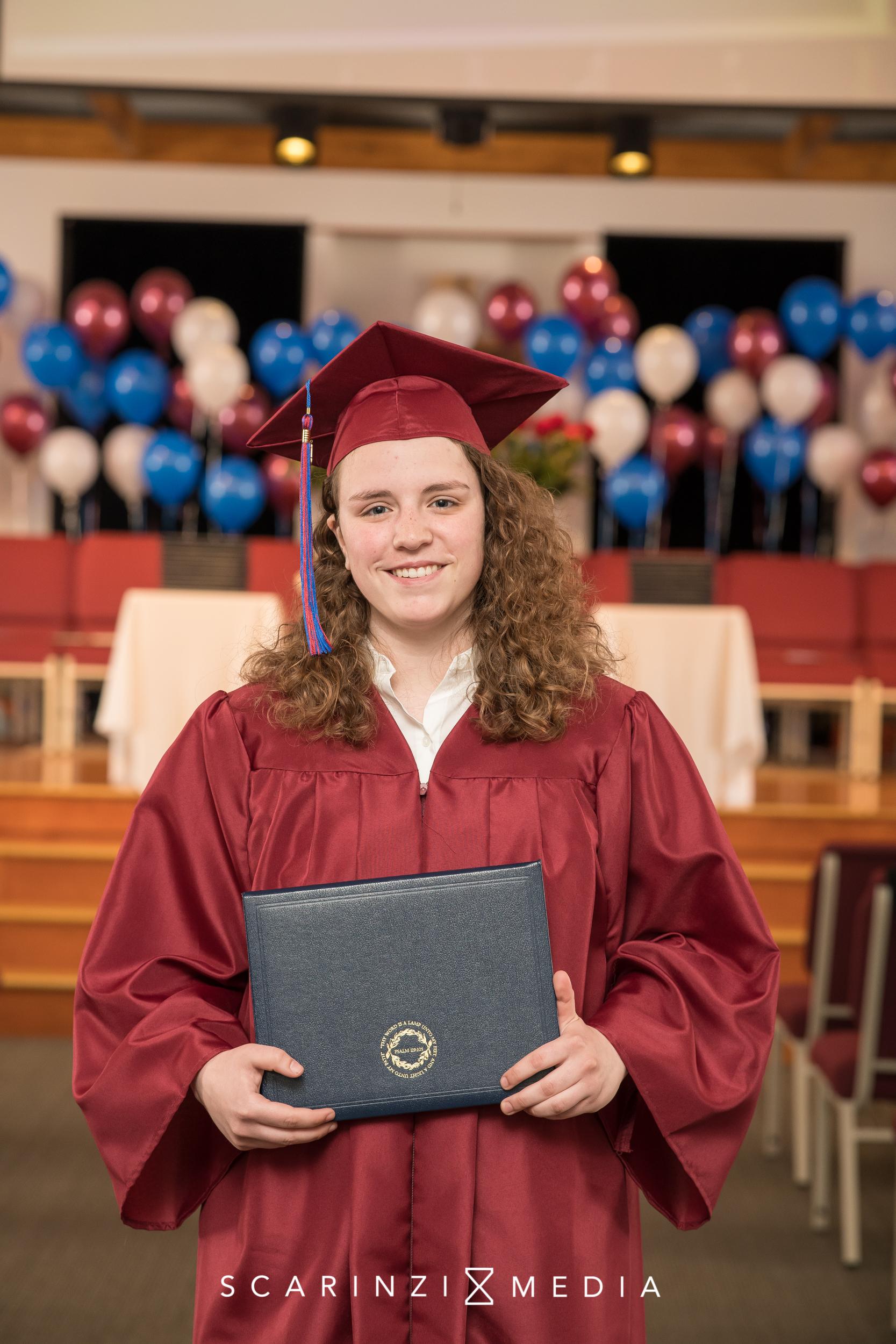 LEAH Graduation 19_social-0044.jpg
