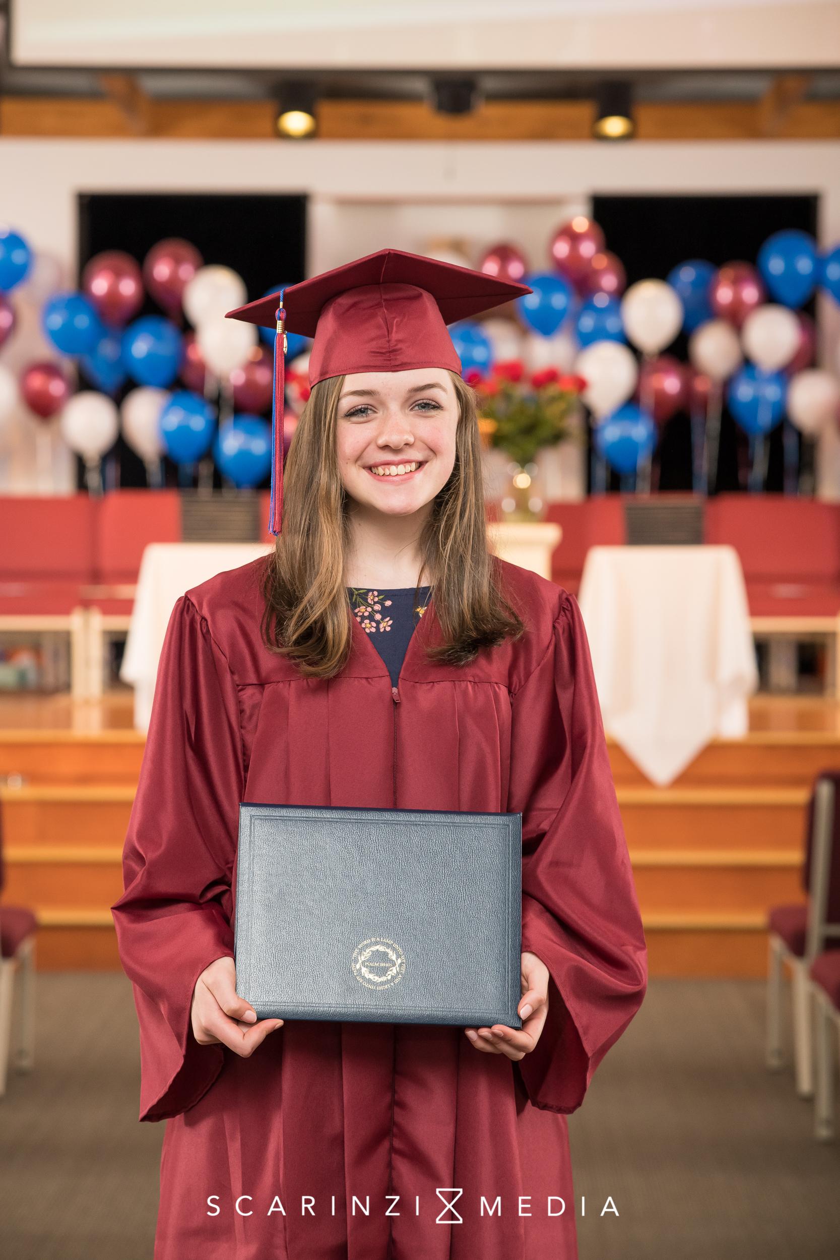 LEAH Graduation 19_social-0046.jpg