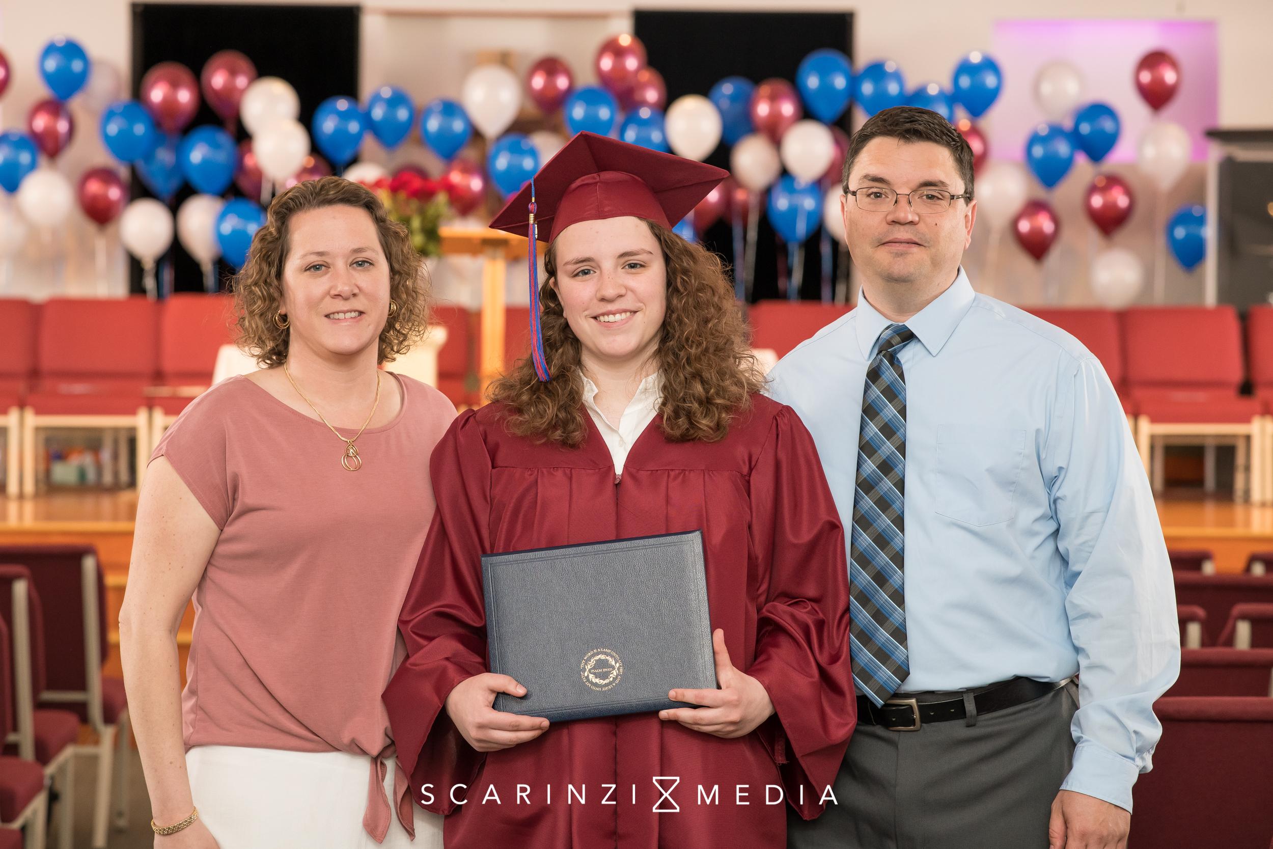 LEAH Graduation 19_social-0045.jpg