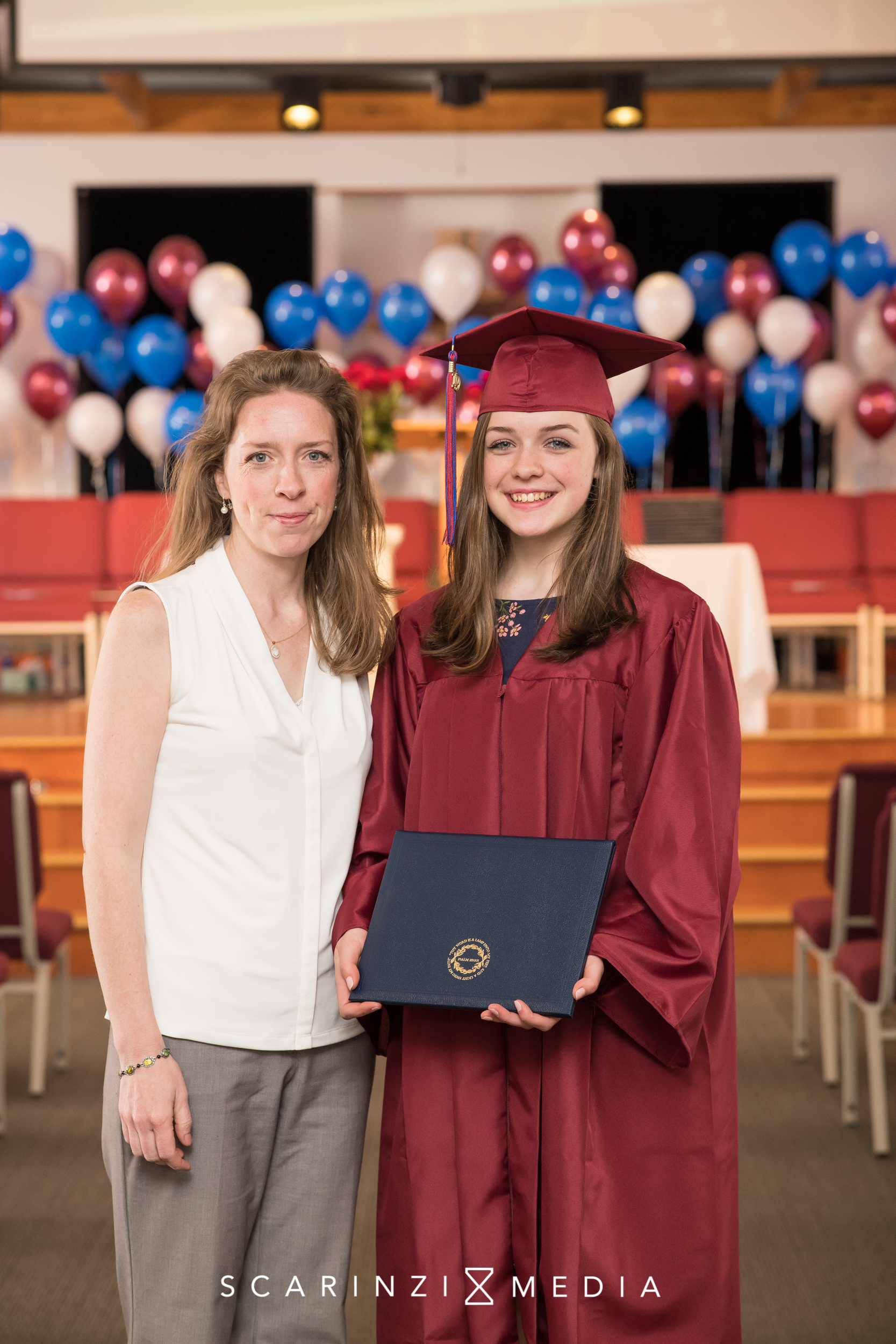 LEAH Graduation 19_social-0047.jpg