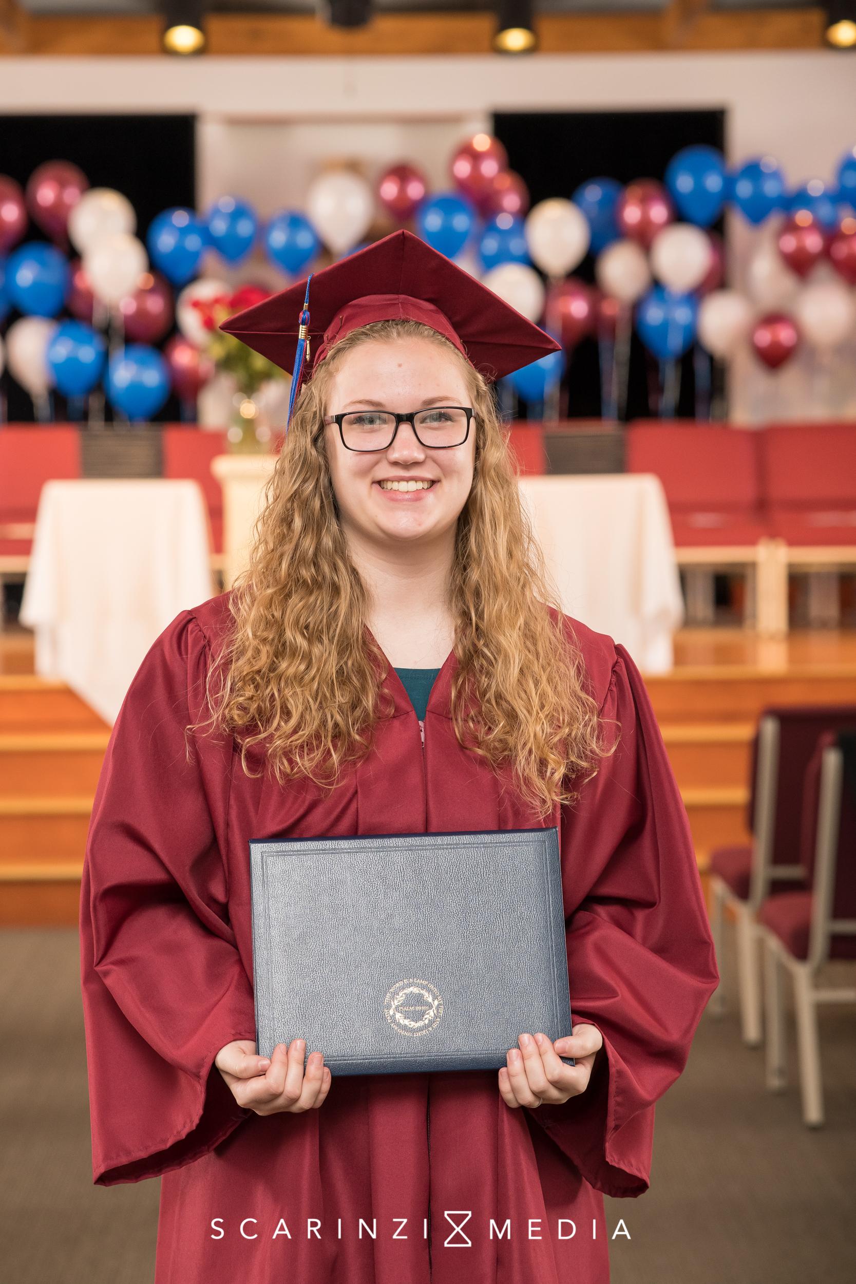 LEAH Graduation 19_social-0048.jpg