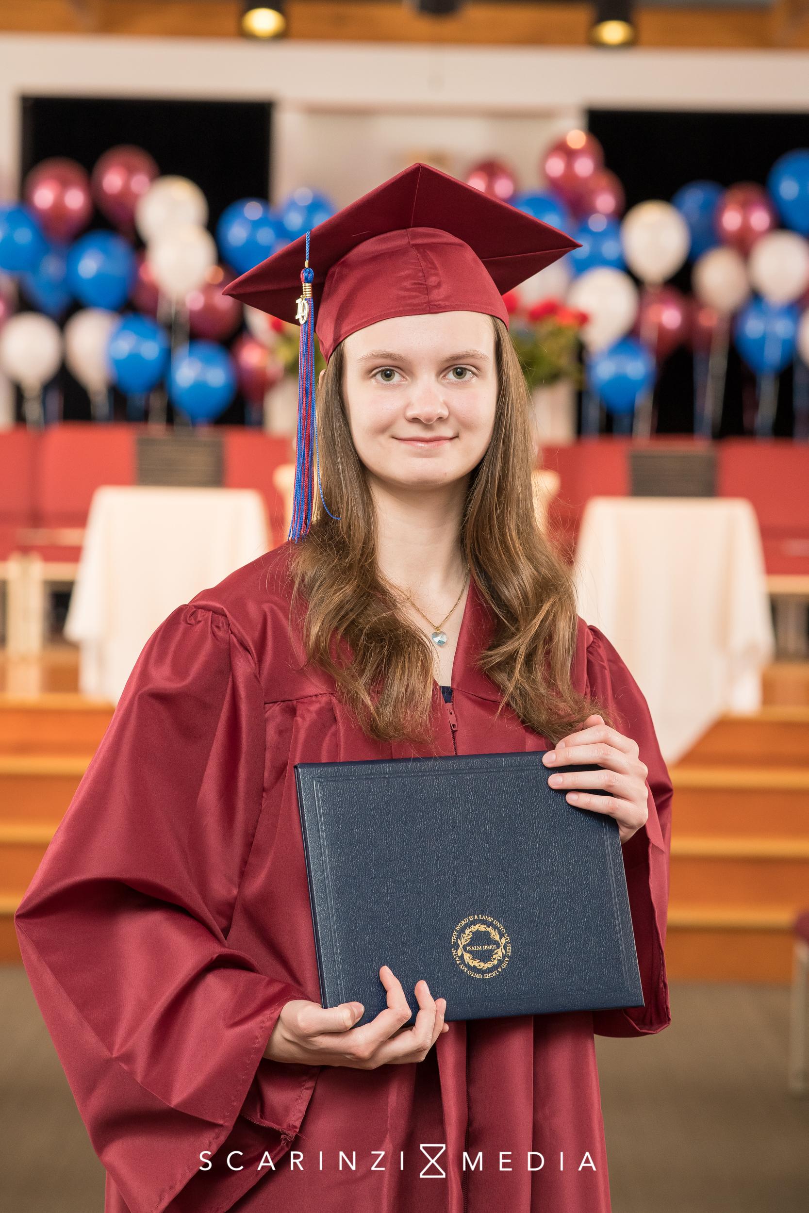 LEAH Graduation 19_social-0050.jpg