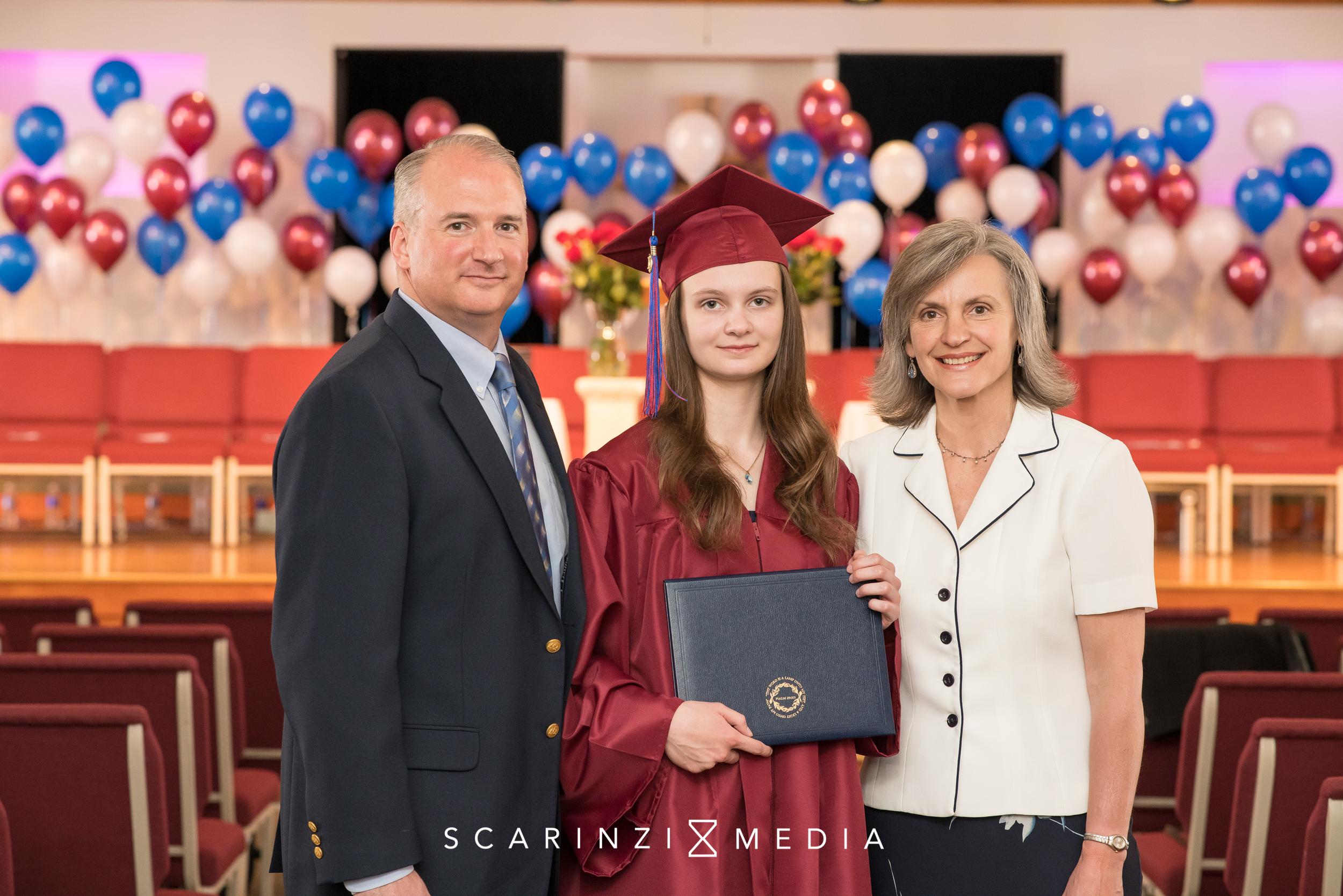 LEAH Graduation 19_social-0051.jpg