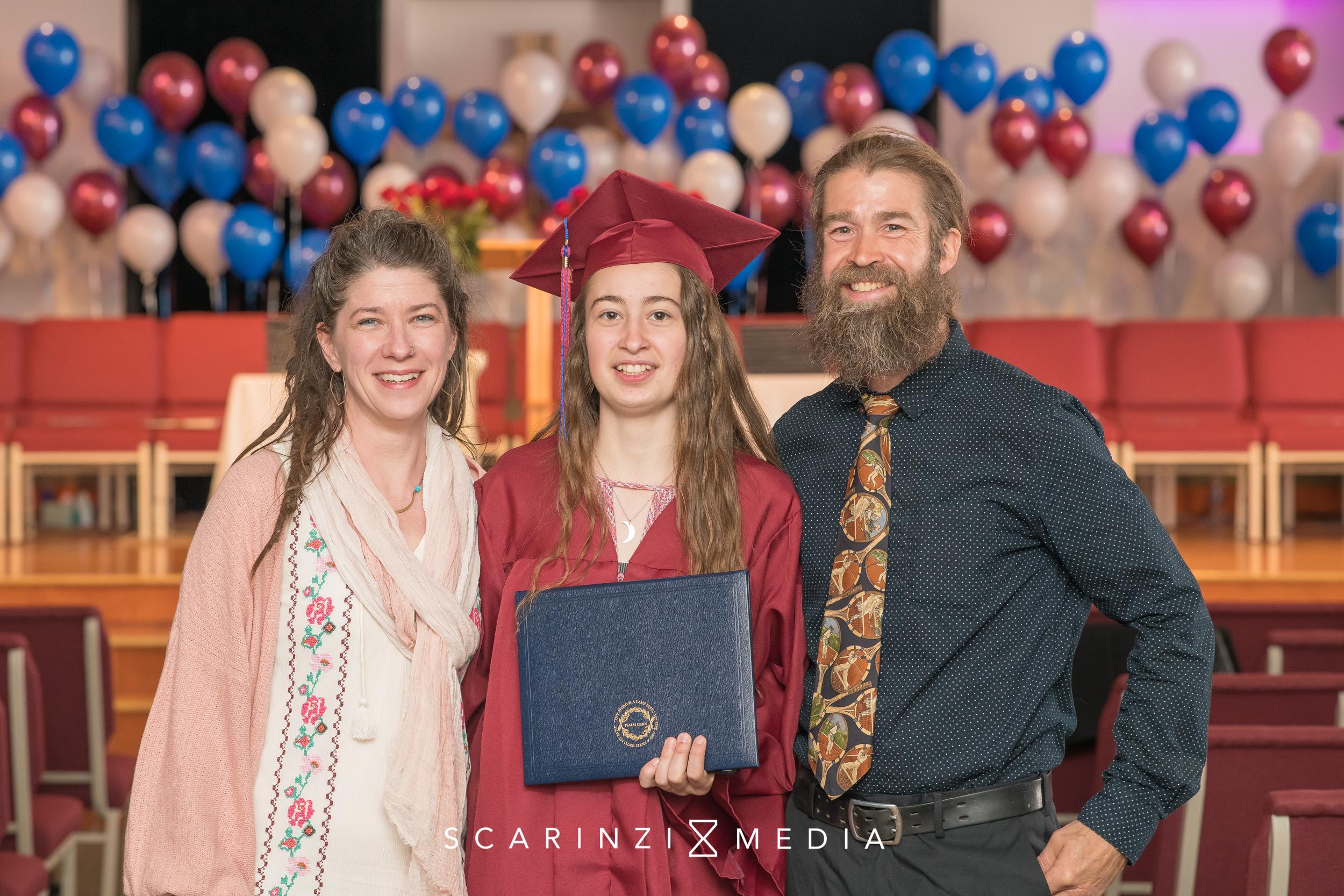 LEAH Graduation 19_social-0054.jpg