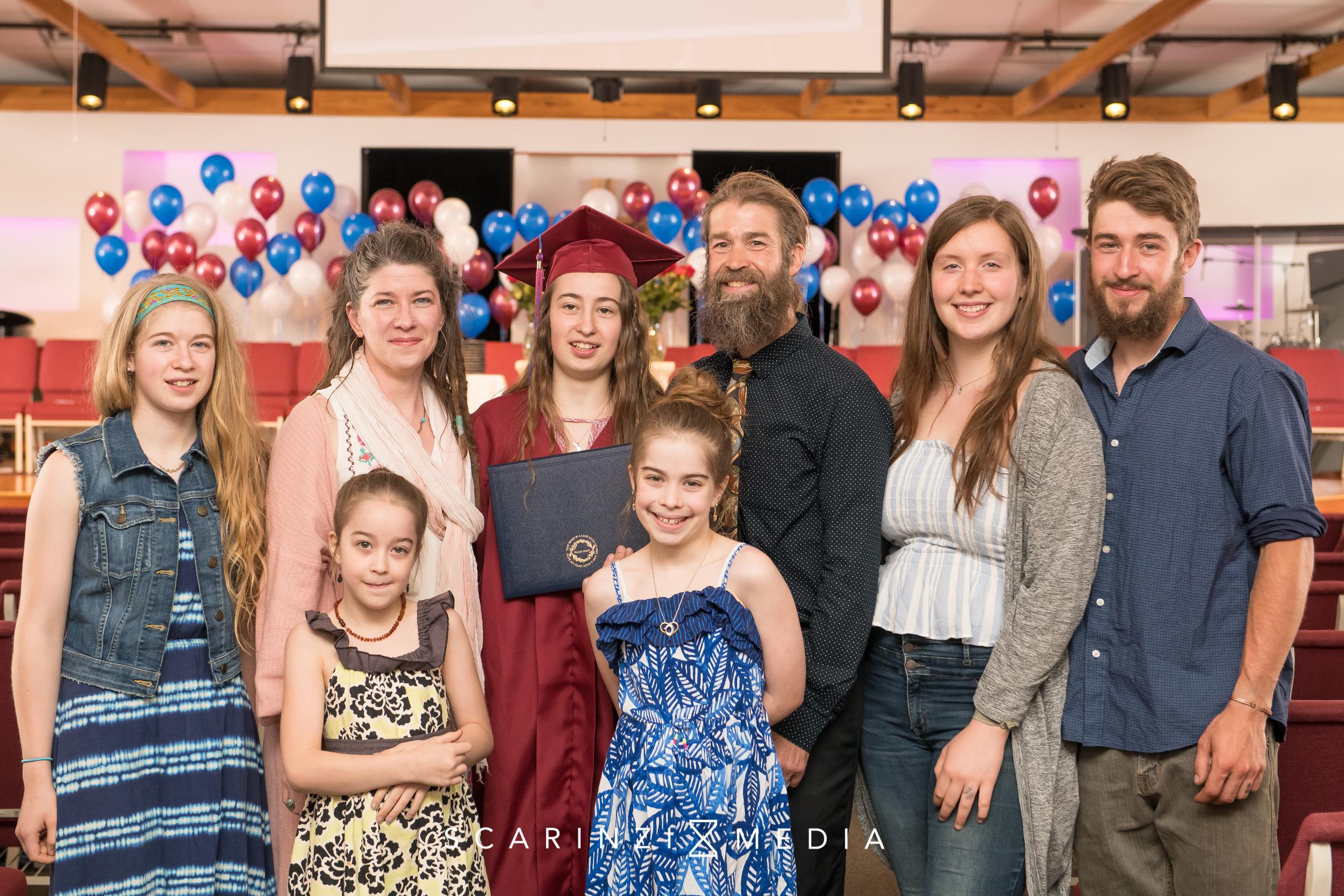 LEAH Graduation 19_social-0055.jpg