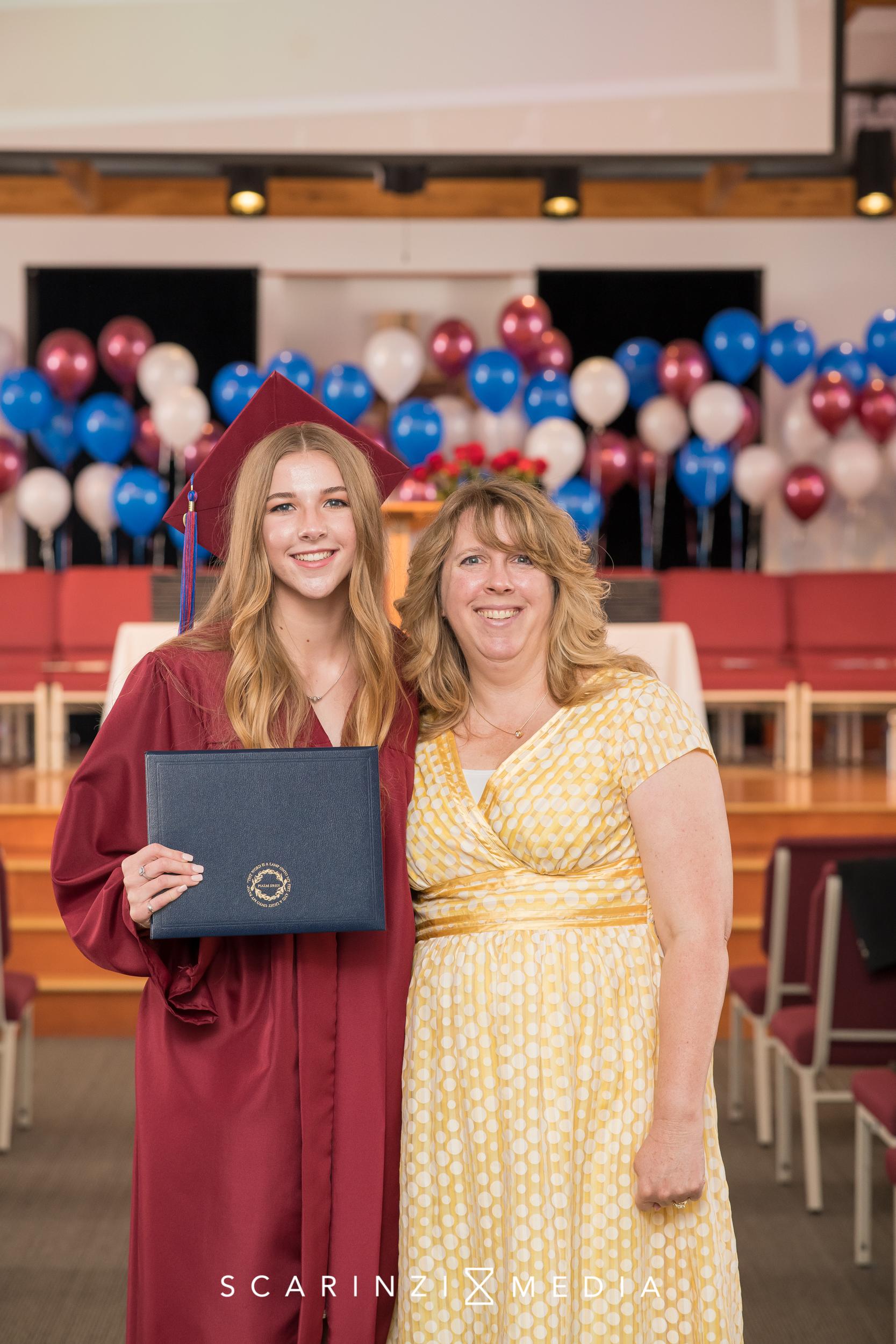 LEAH Graduation 19_social-0057.jpg