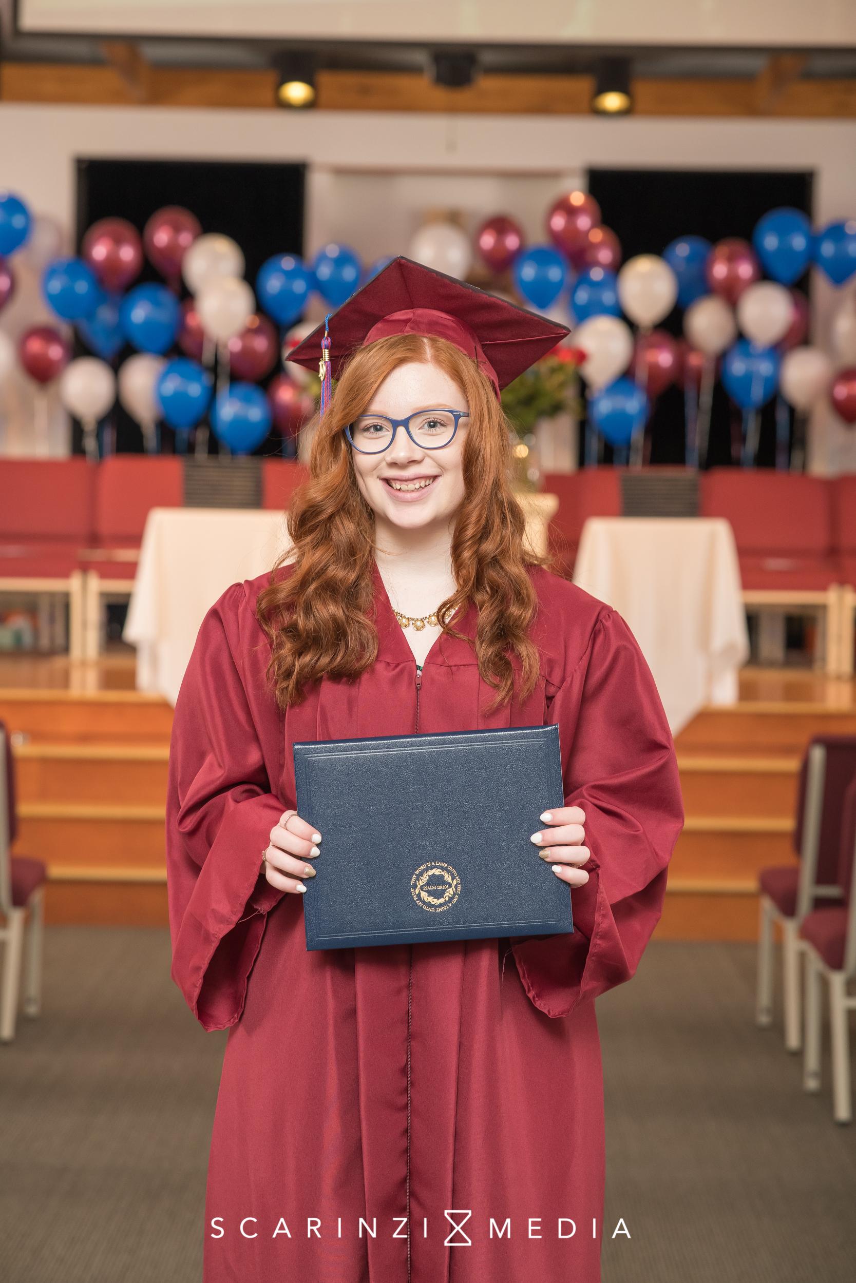 LEAH Graduation 19_social-0058.jpg