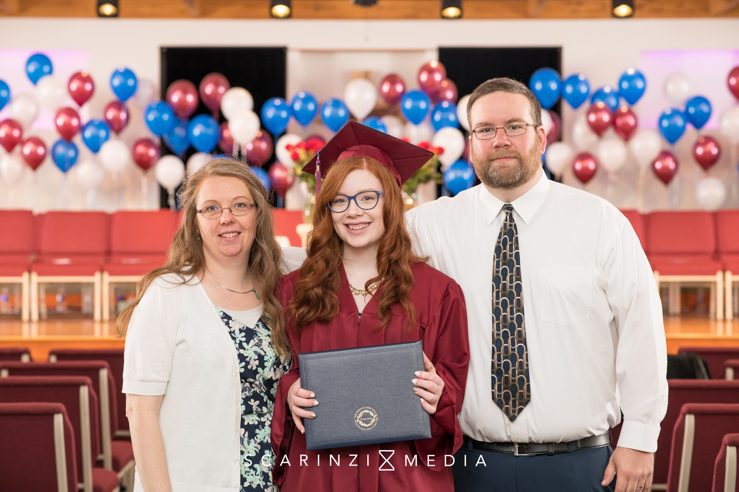 LEAH Graduation 19_social-0059.jpg