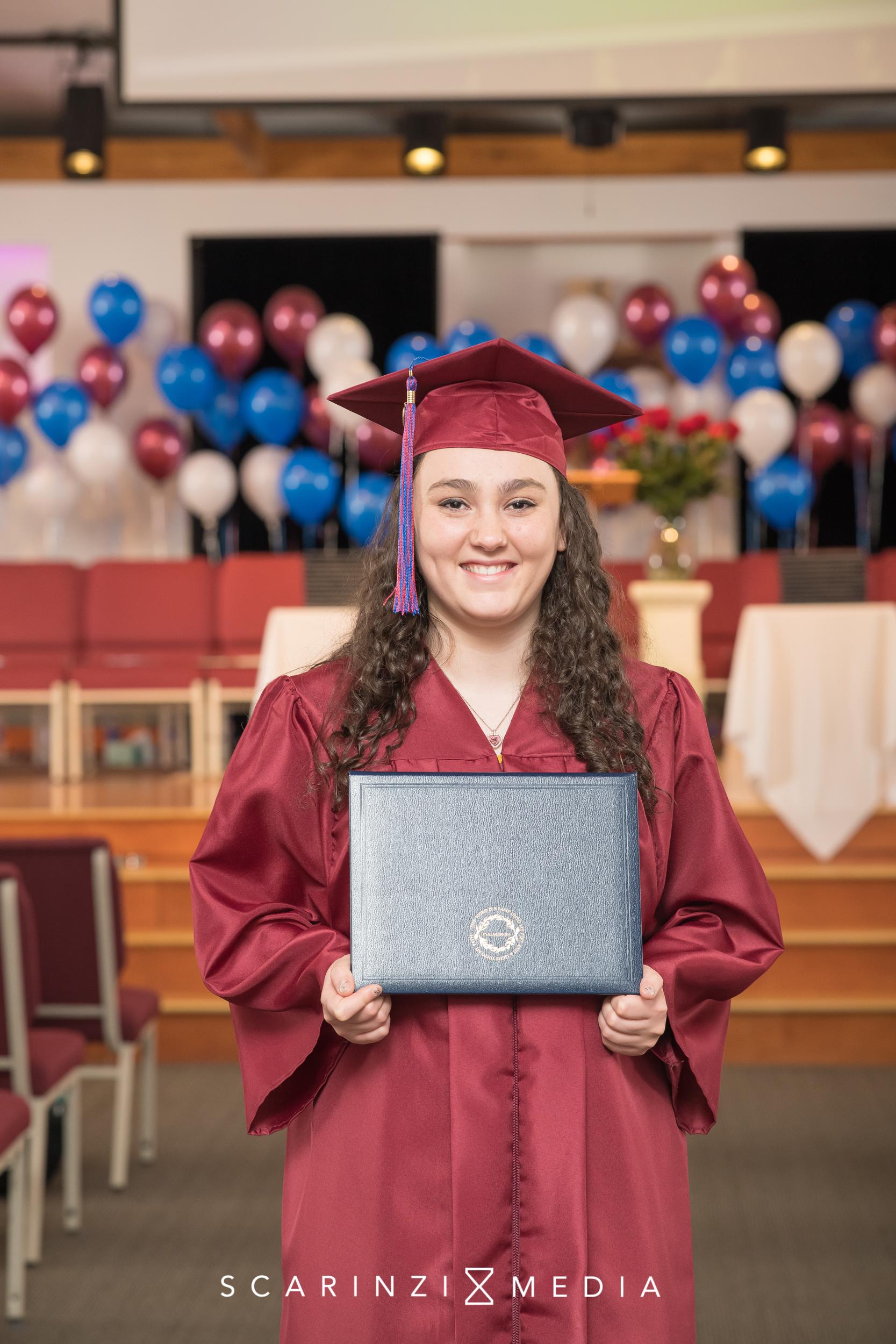 LEAH Graduation 19_social-0062.jpg