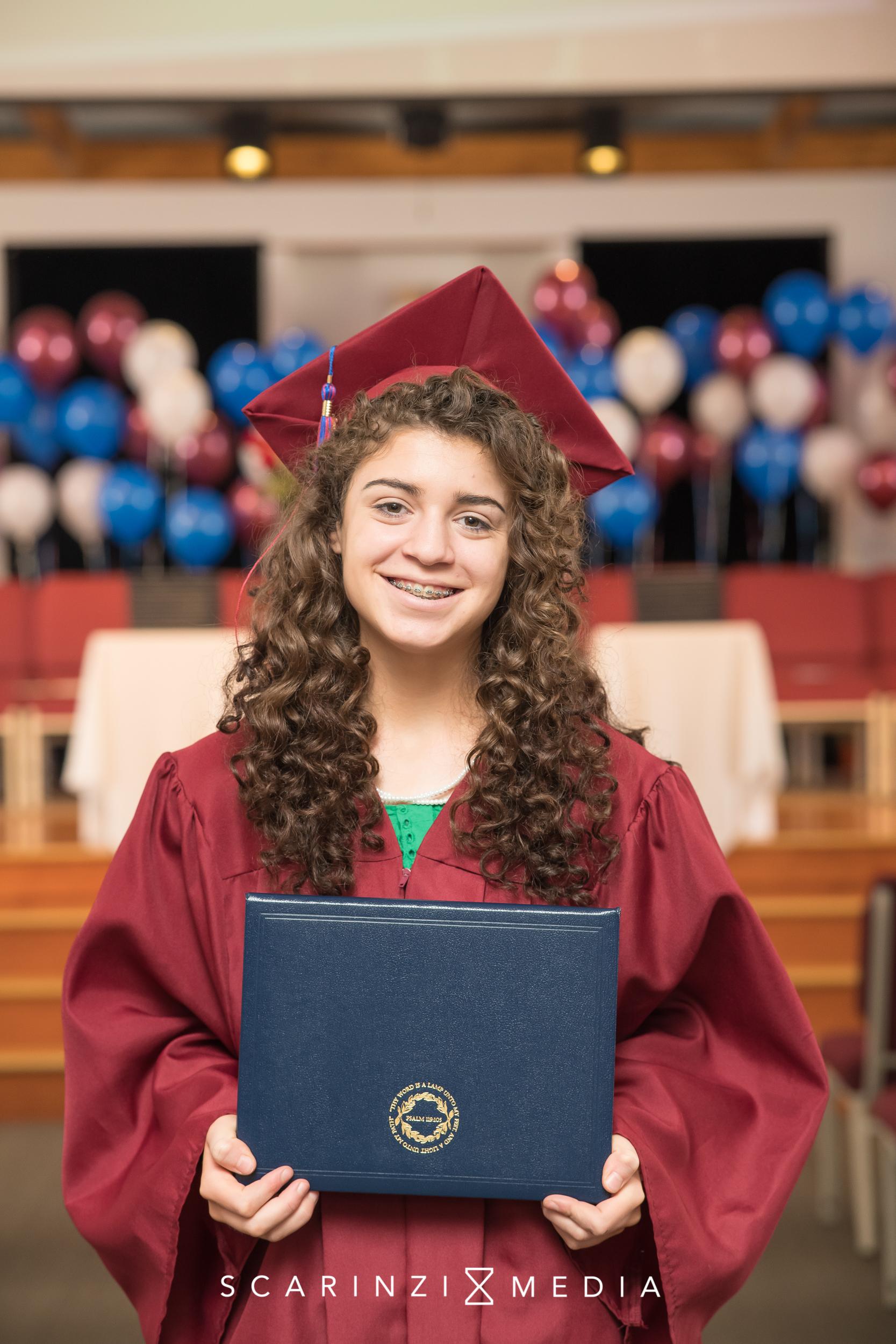 LEAH Graduation 19_social-0063.jpg